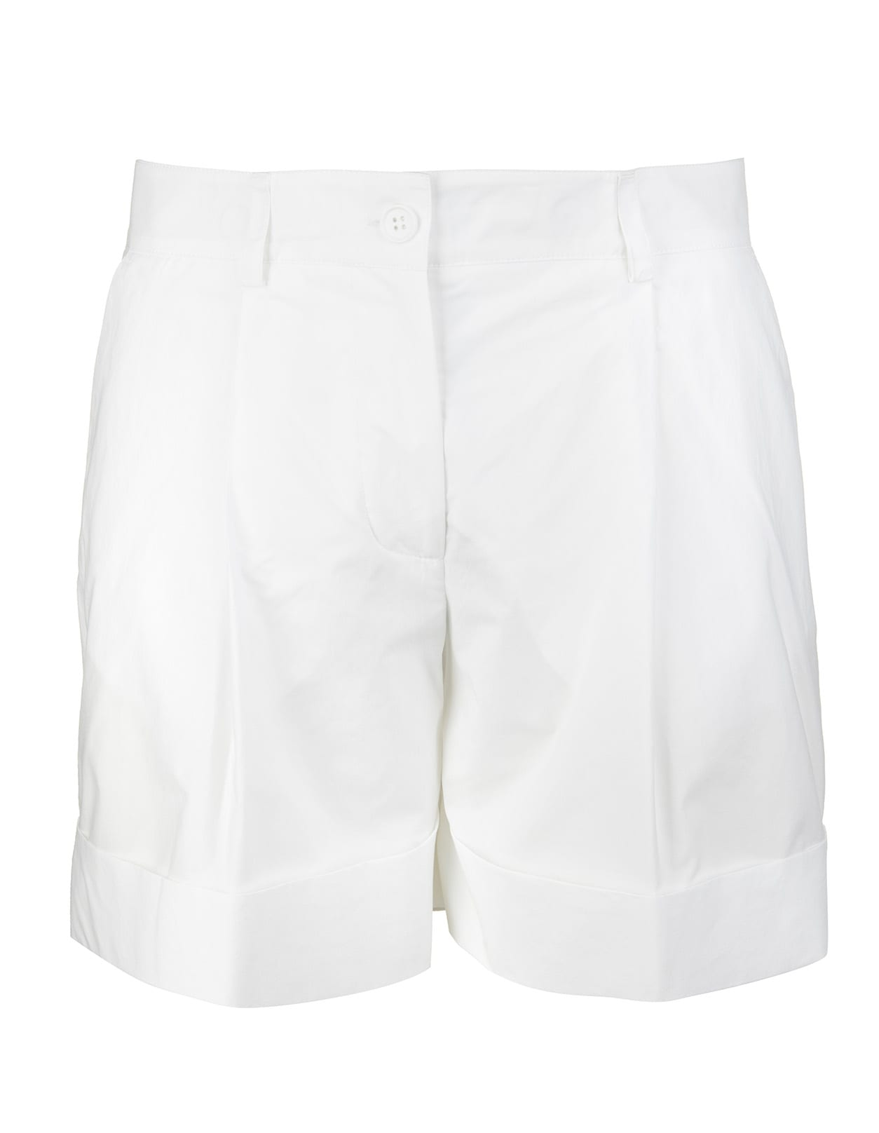 P.a.r.o.s.h. TAILORED SHORTS