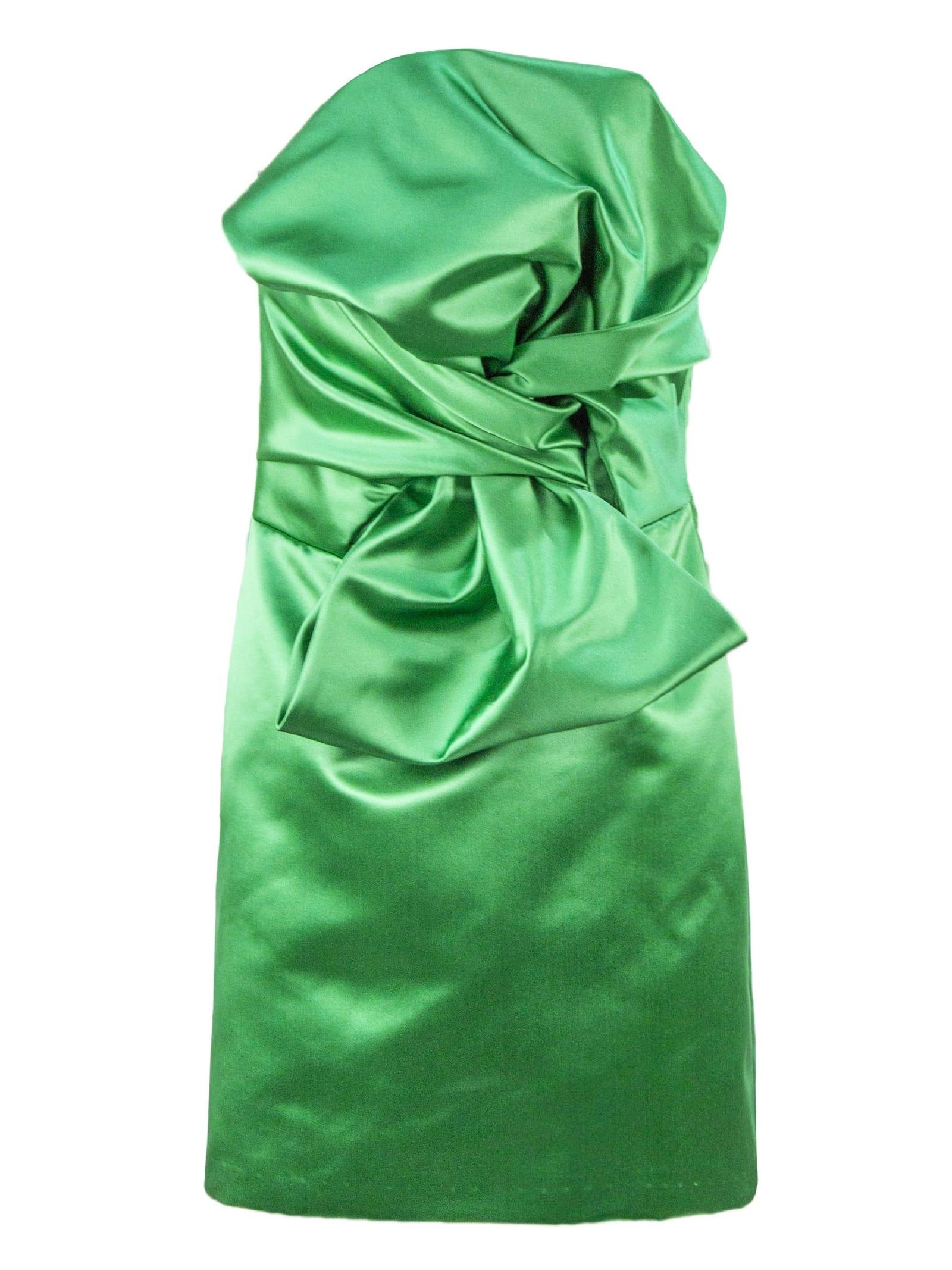 Buy Giuseppe di Morabito Bow Sheath Dress online, shop Giuseppe di Morabito with free shipping