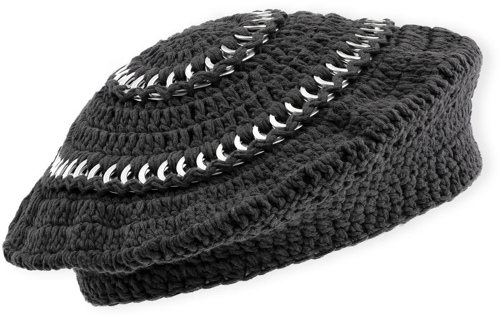 Ganni CAP