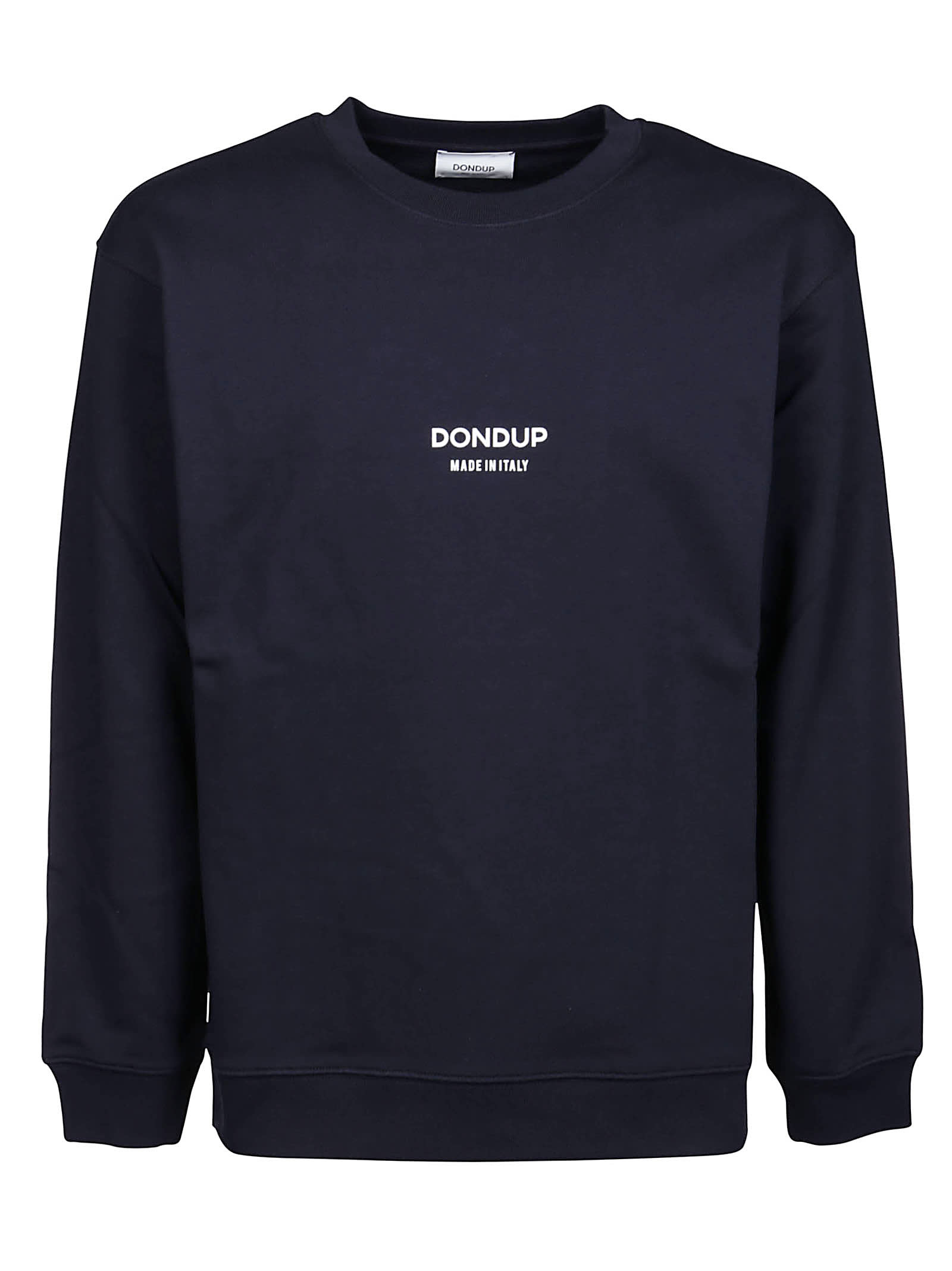 Dondup Cottons SWEATSHIRT
