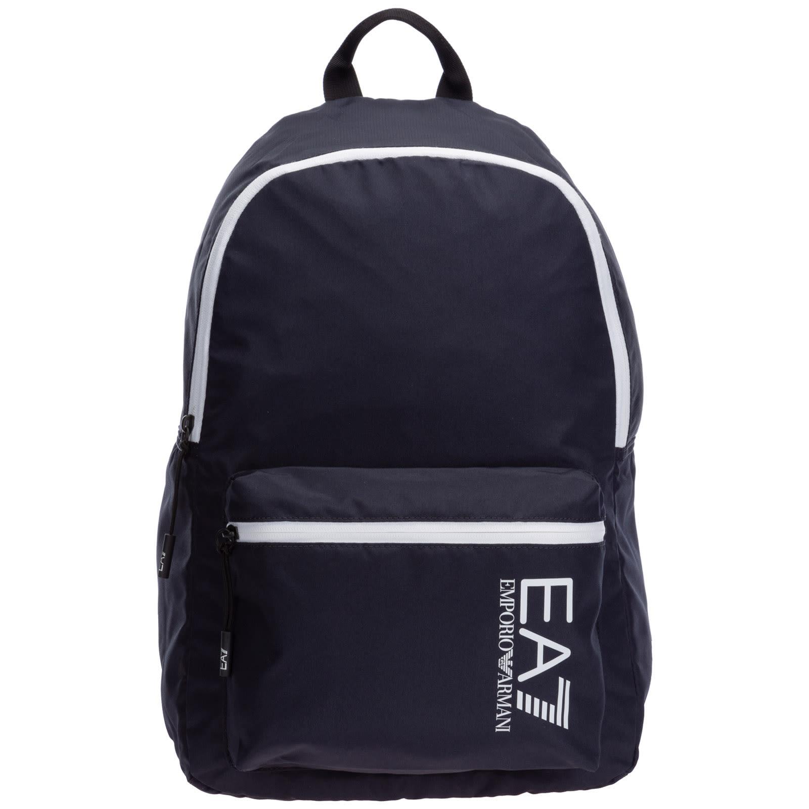 Miranda Backpack