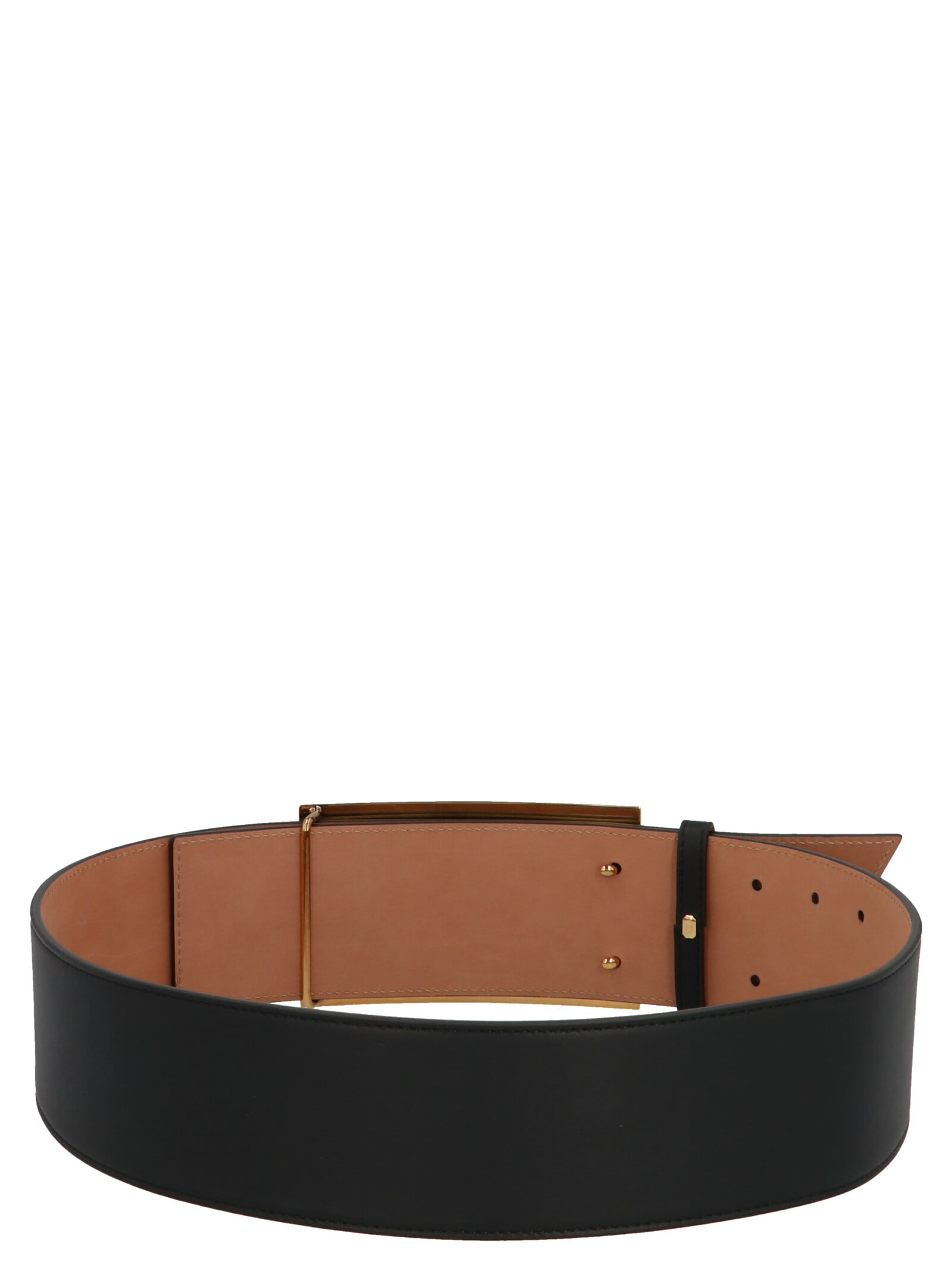 Fendi Belts Monticello Always Like A Sale Shop the collection of women's fendi belts, made with fine leather. best price on the market at monticello fendi belt