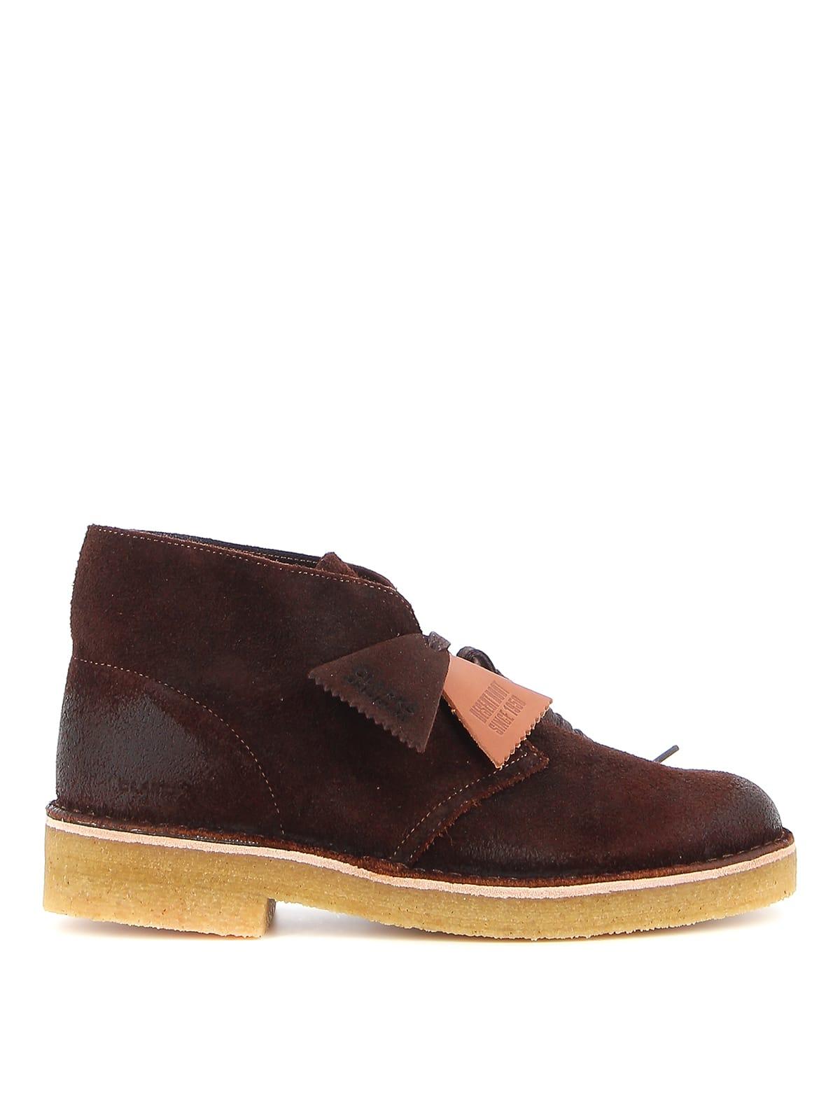 Desert Boot221