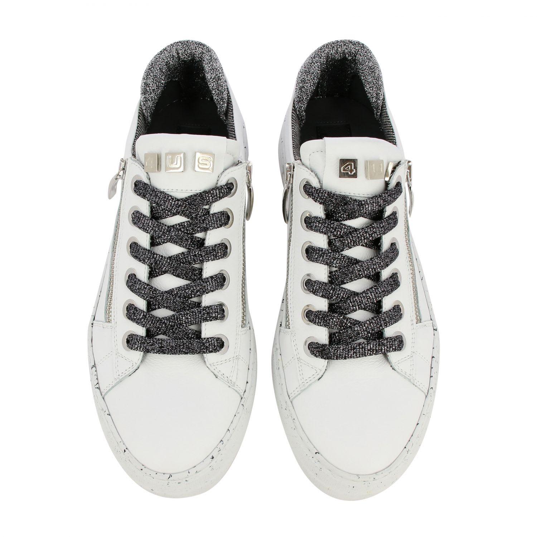 Paciotti 4US Paciotti 4us Sneakers