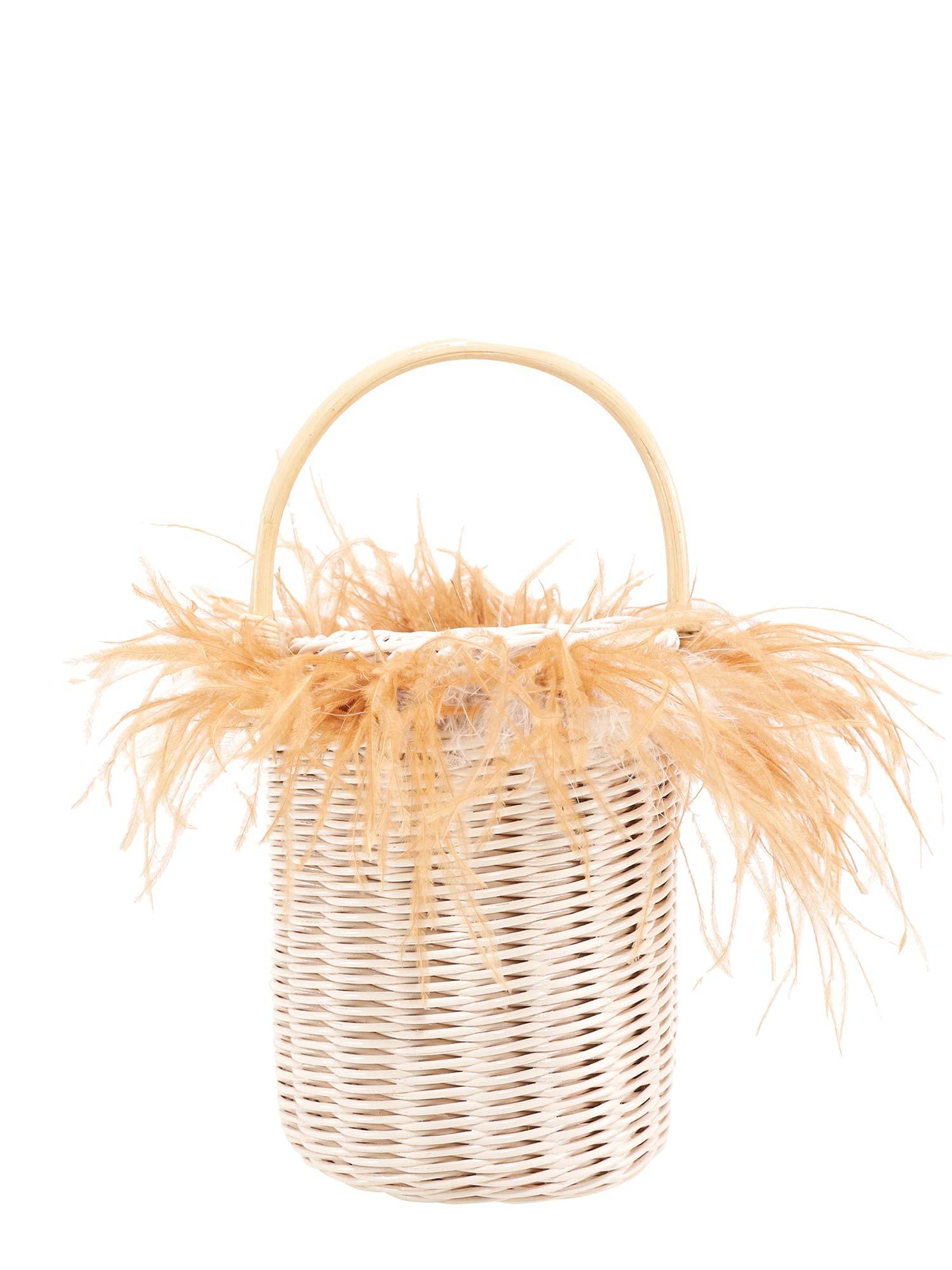 Gatti Handbags HANDBAG