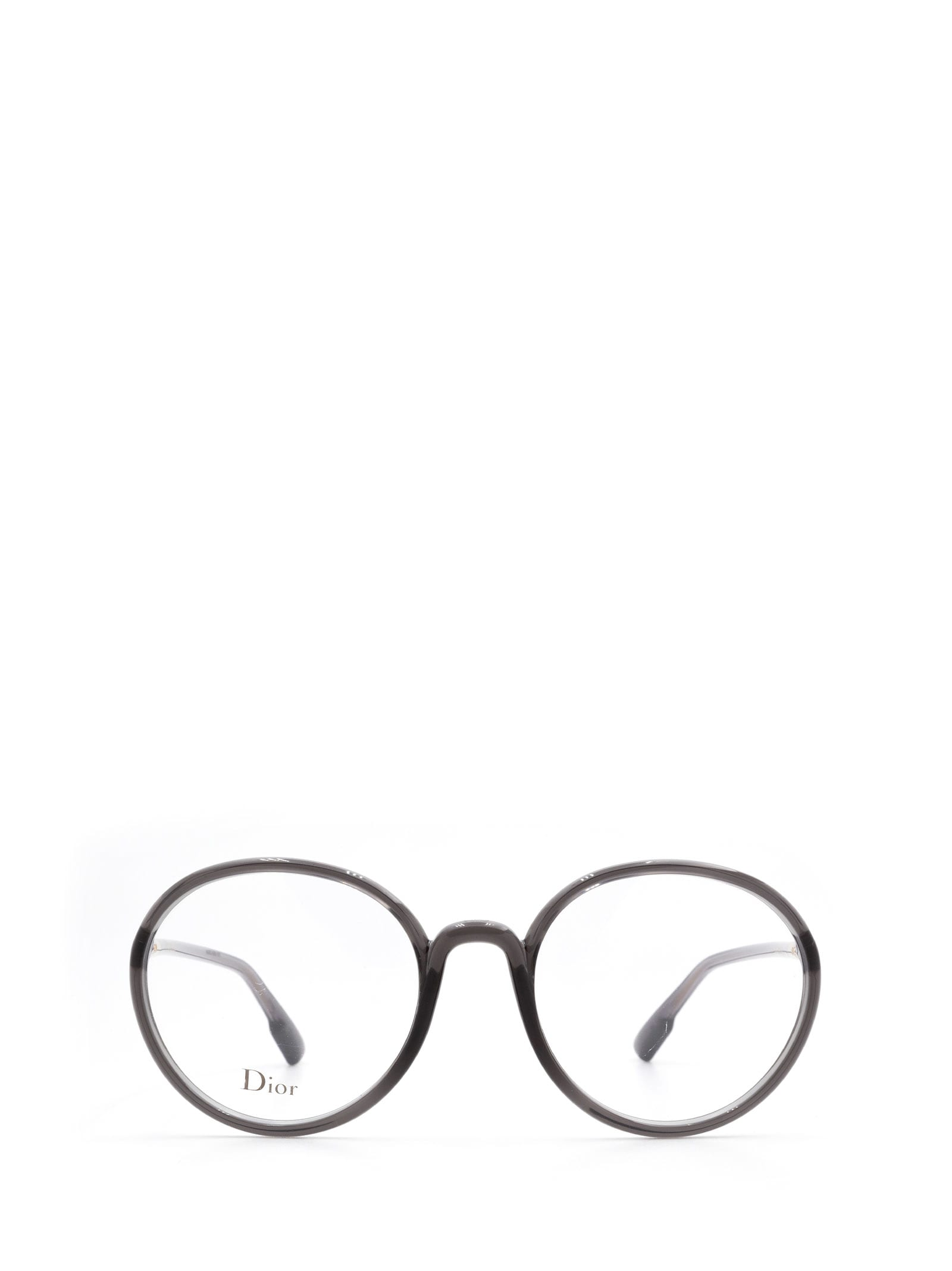 Dior SOSTELLAIREO2 KB7 GLASSES