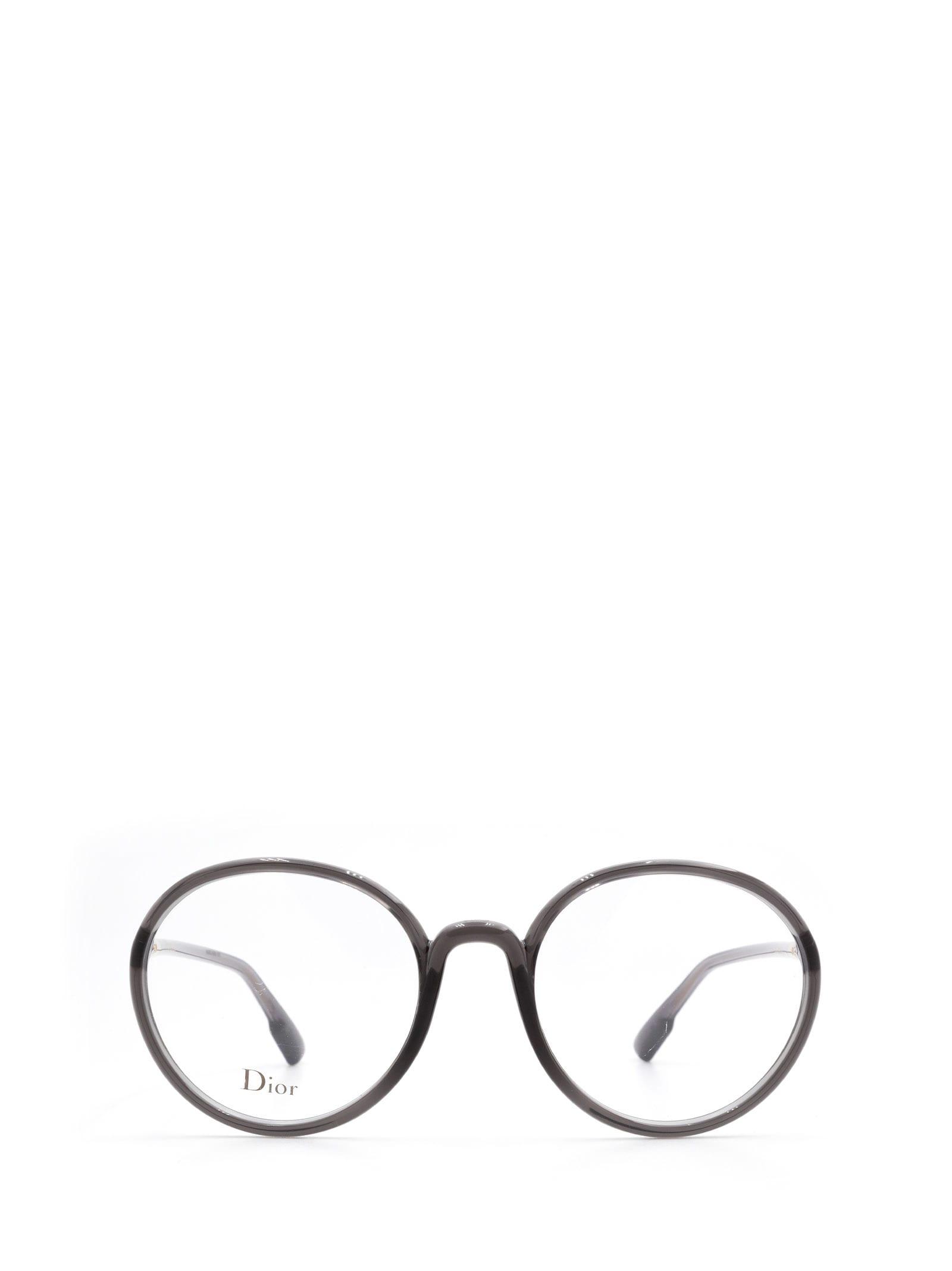 Dior SOSTELLAIREO2 KB7 GLASSES