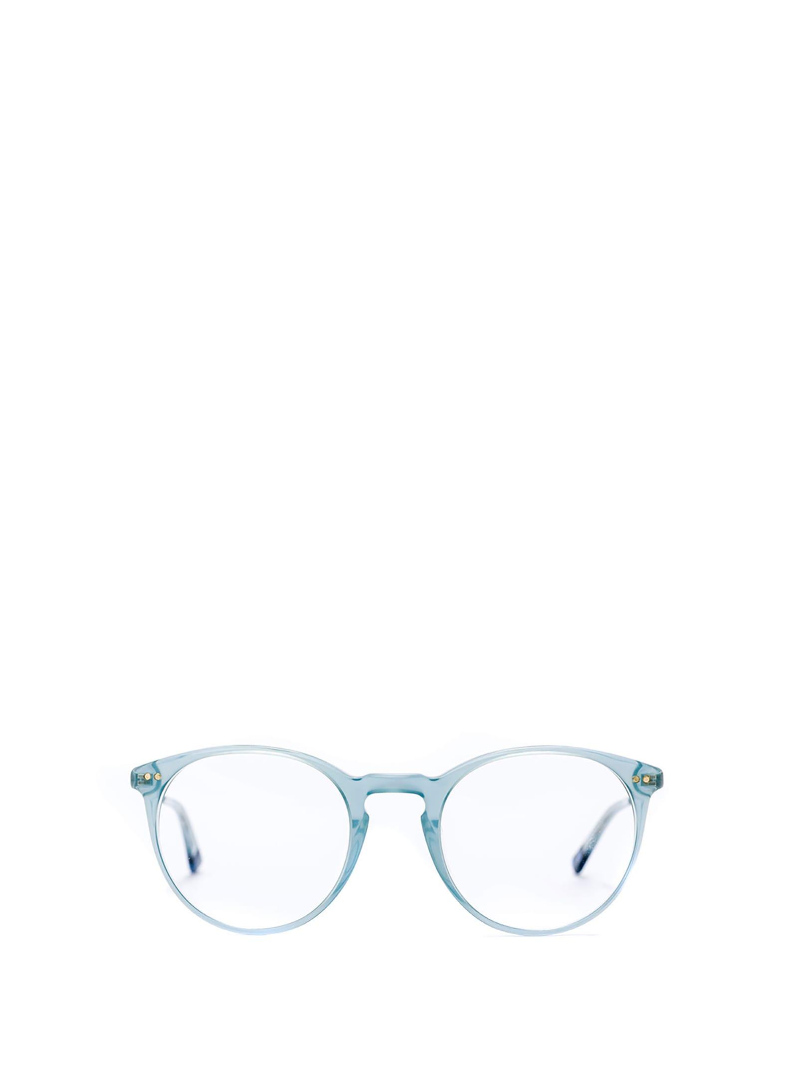 Etnia Barcelona Etnia Barcelona Jordaan Met Blgd Glasses