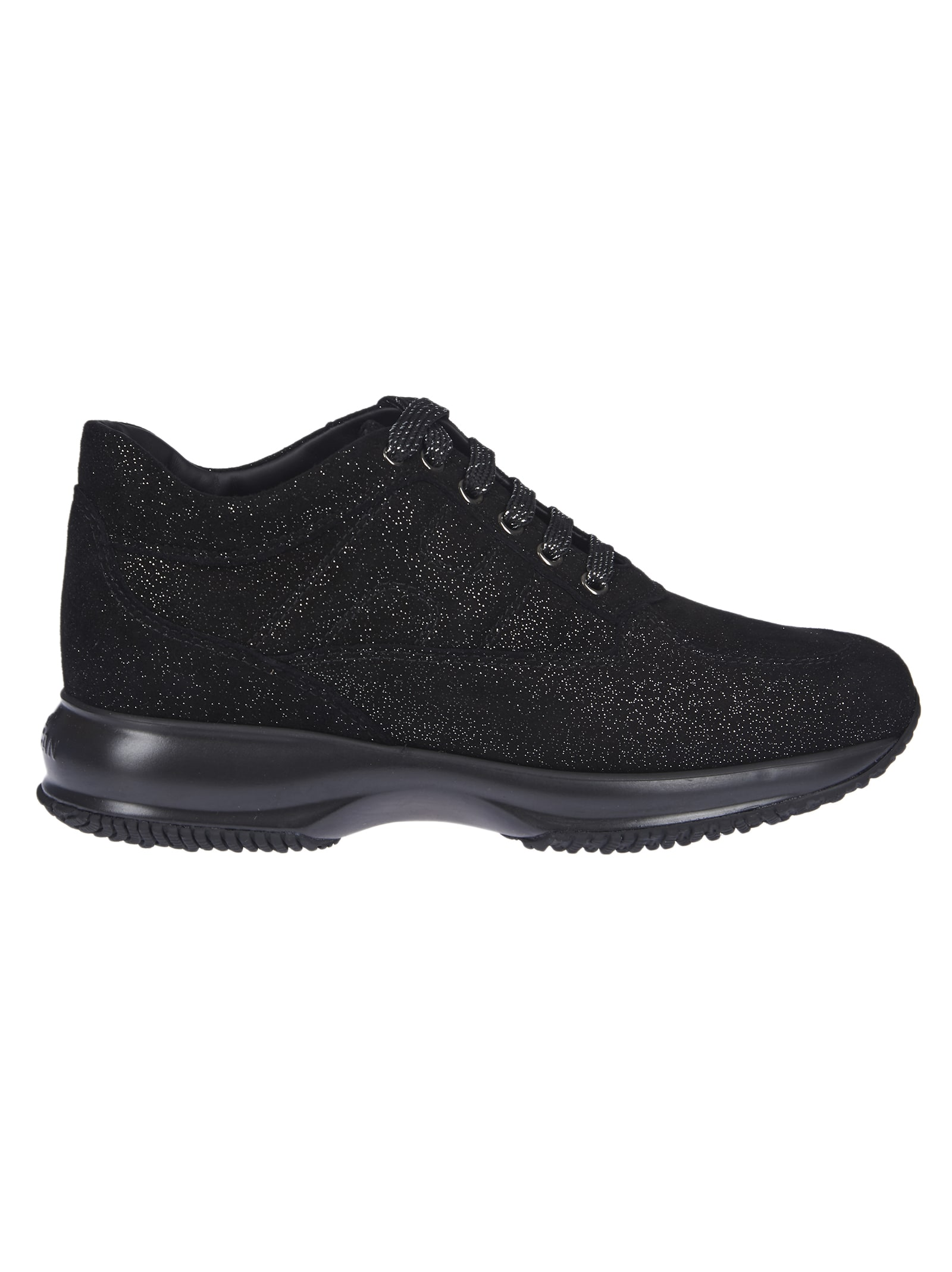 Hogan Woman Interactive Sneakers