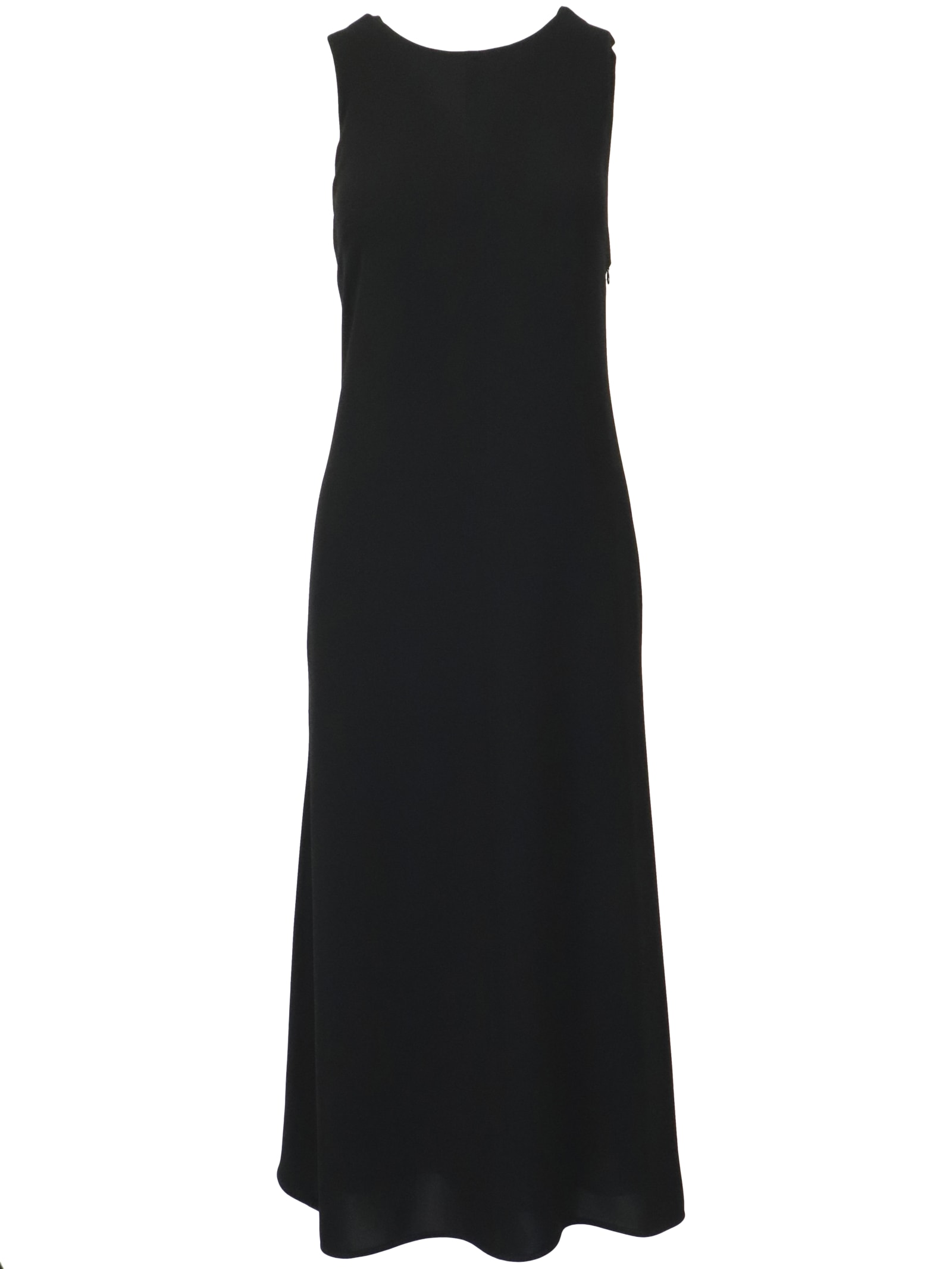Max Mara Studio Nocera Dress