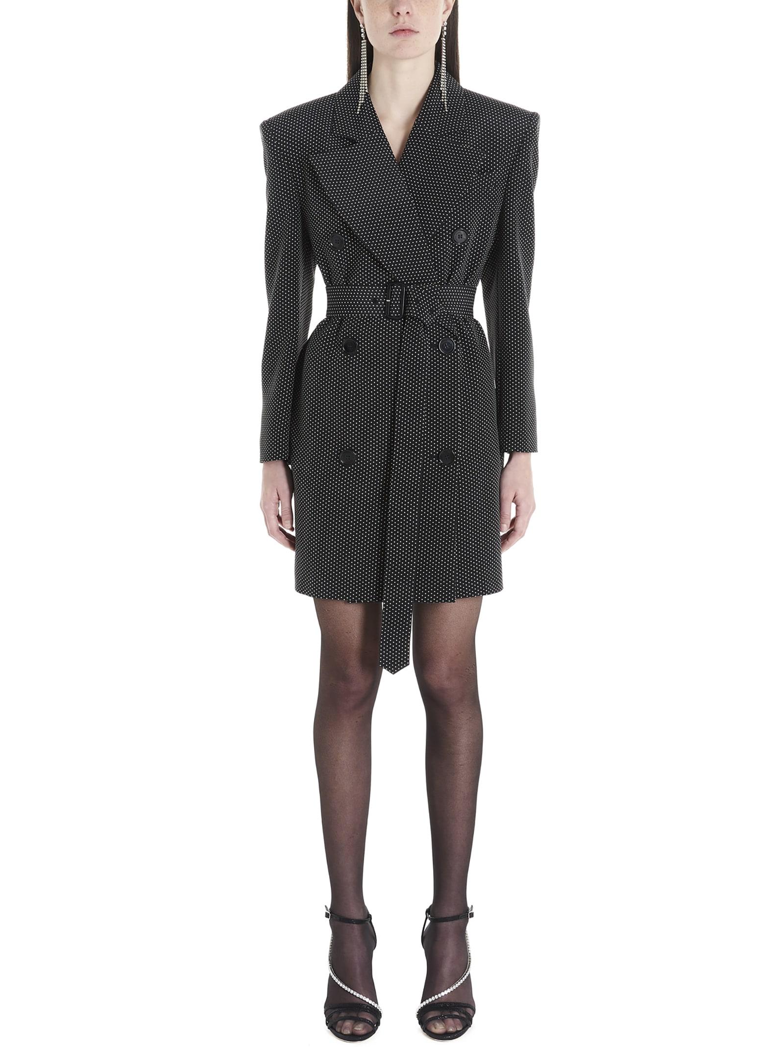 Buy Magda Butrym kosovo Dress online, shop Magda Butrym with free shipping