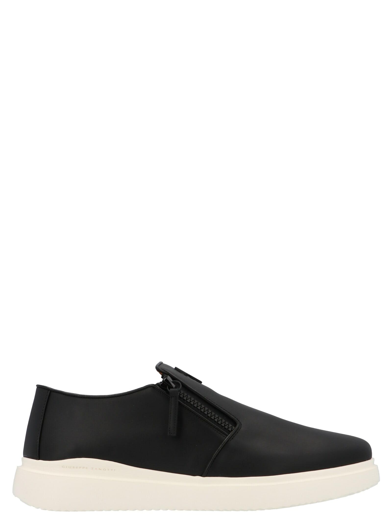 Giuseppe Zanotti dustin Shoes