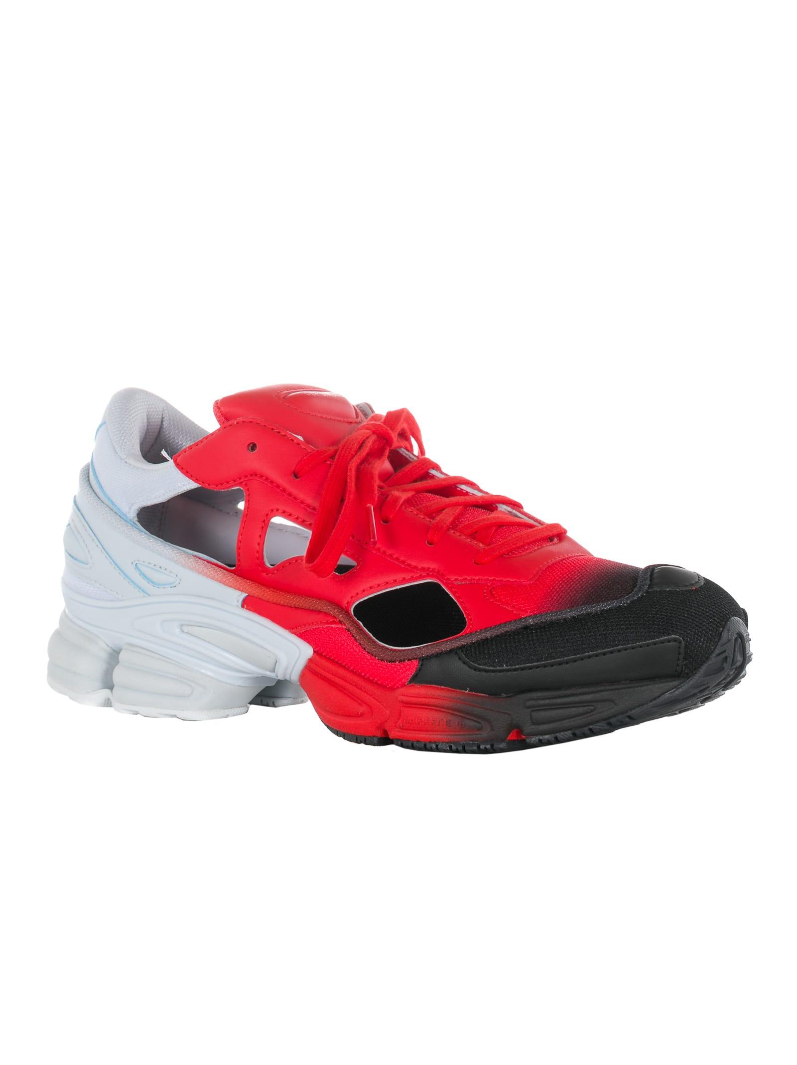Tengo una clase de ingles Inclinarse Agua con gas  Adidas By Raf Simons Sneakers | italist, ALWAYS LIKE A SALE