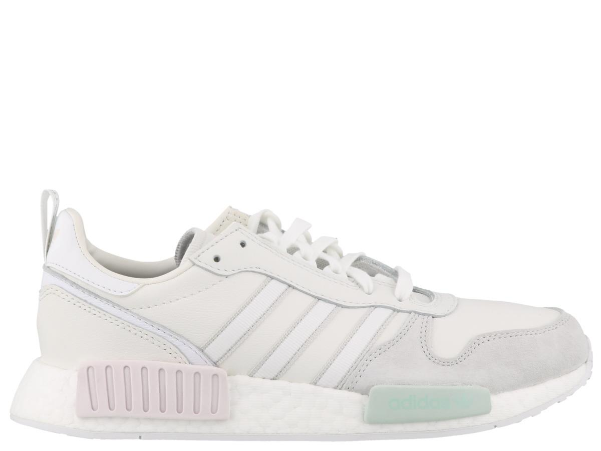half off 04472 d56f0 Adidas Originals Rising Star Xr1 Sneakers