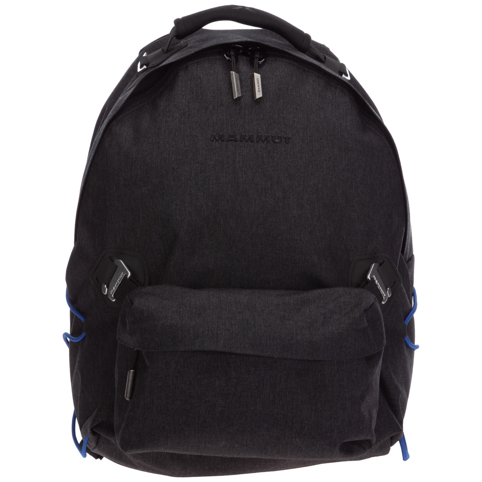 The Pack S 12 L Backpack