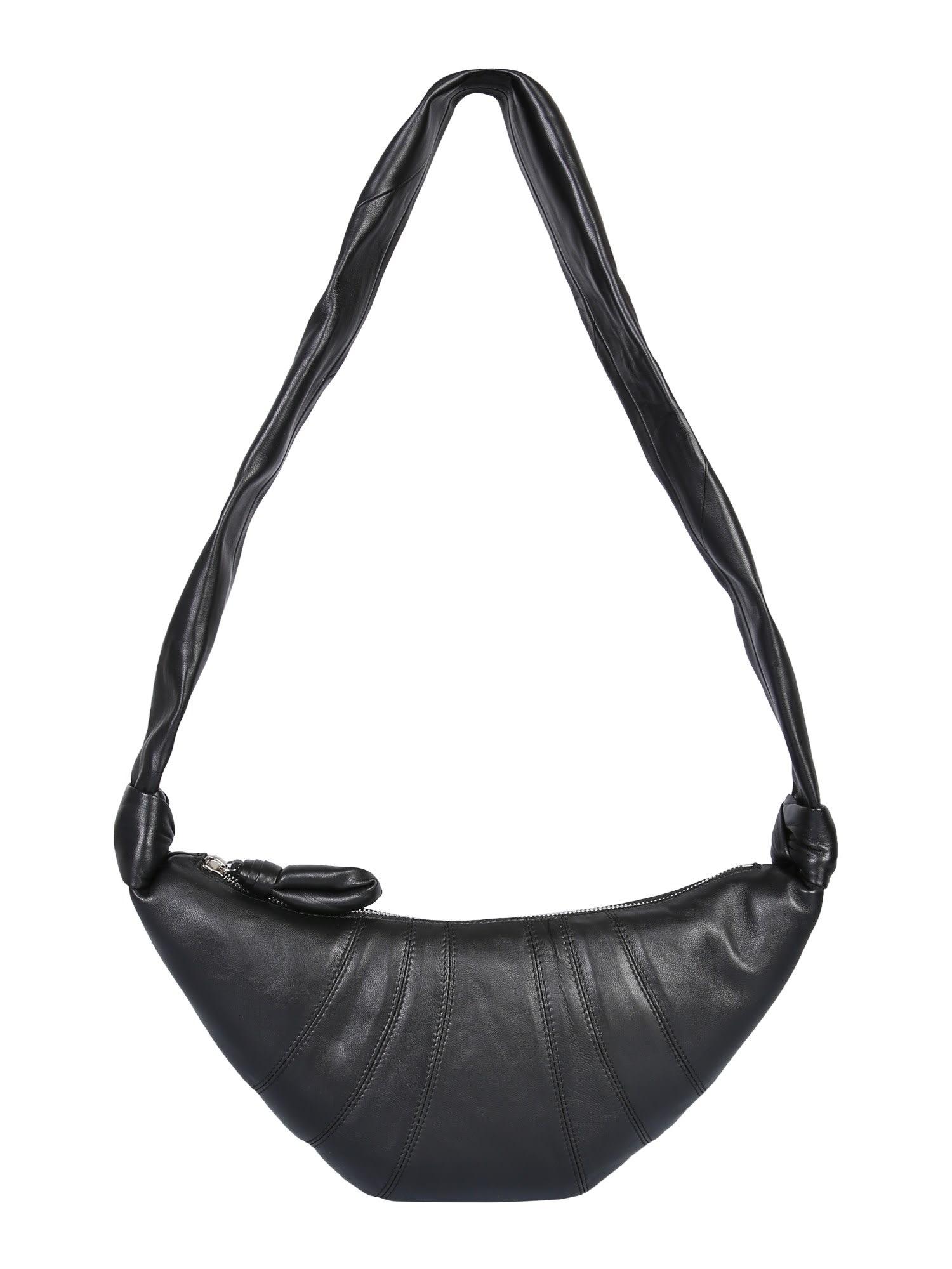 Lemaire Bags CROISSANT BAG