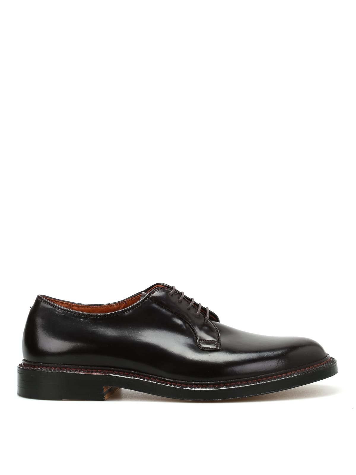 990 Derby Fitting E