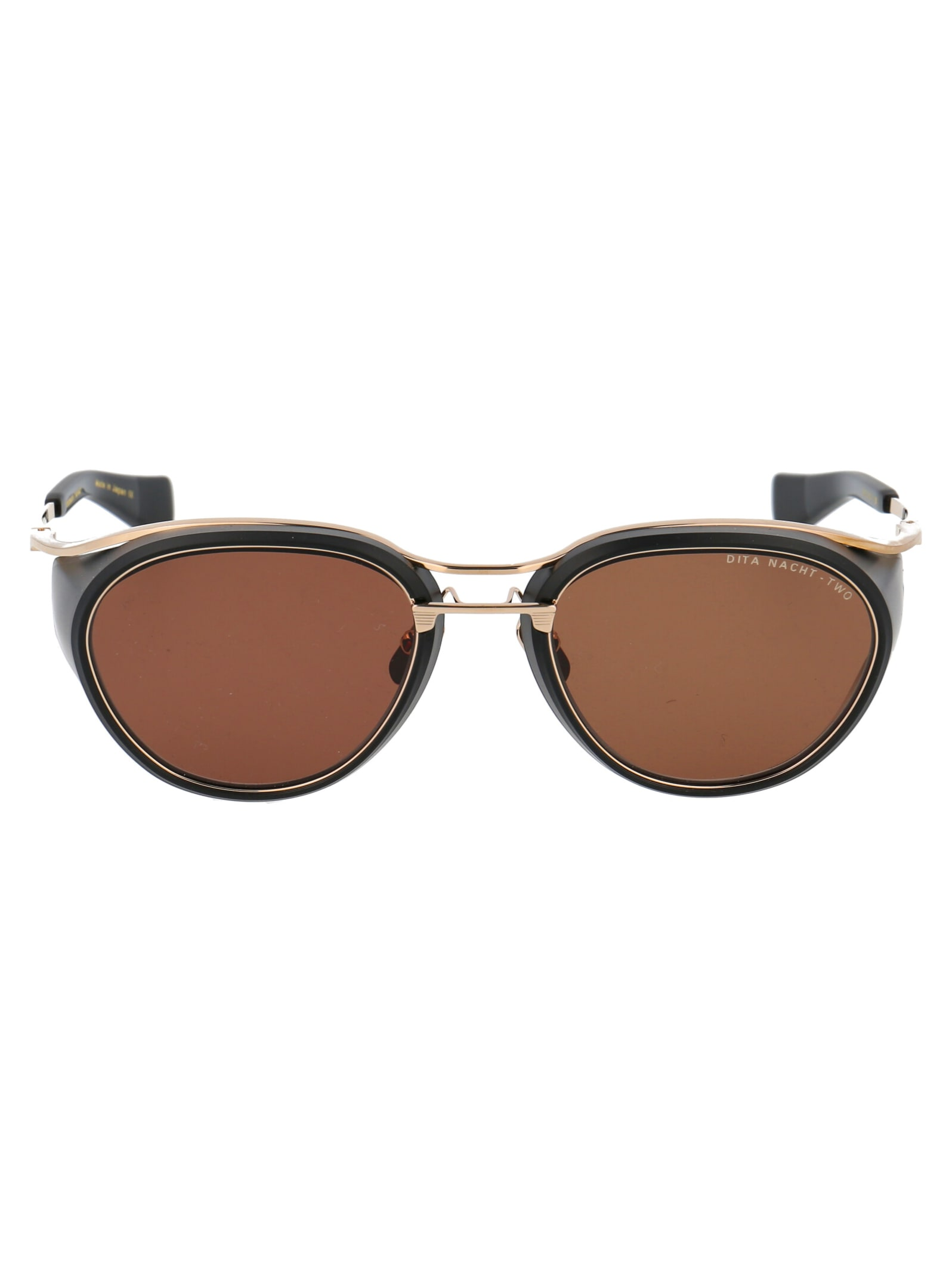 Nacht-two Sunglasses