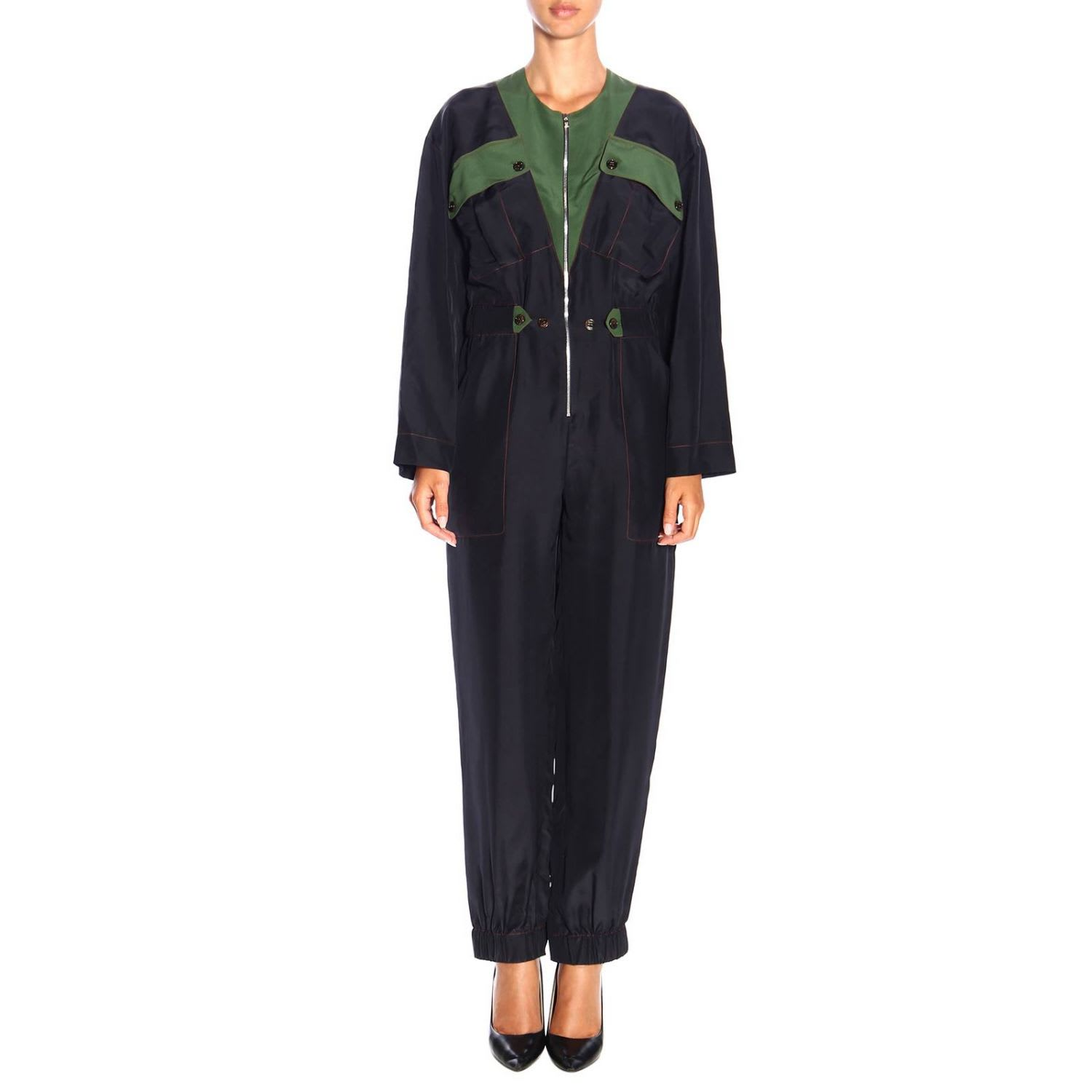 Sonia Rykiel Dress Dress Women Sonia Rykiel