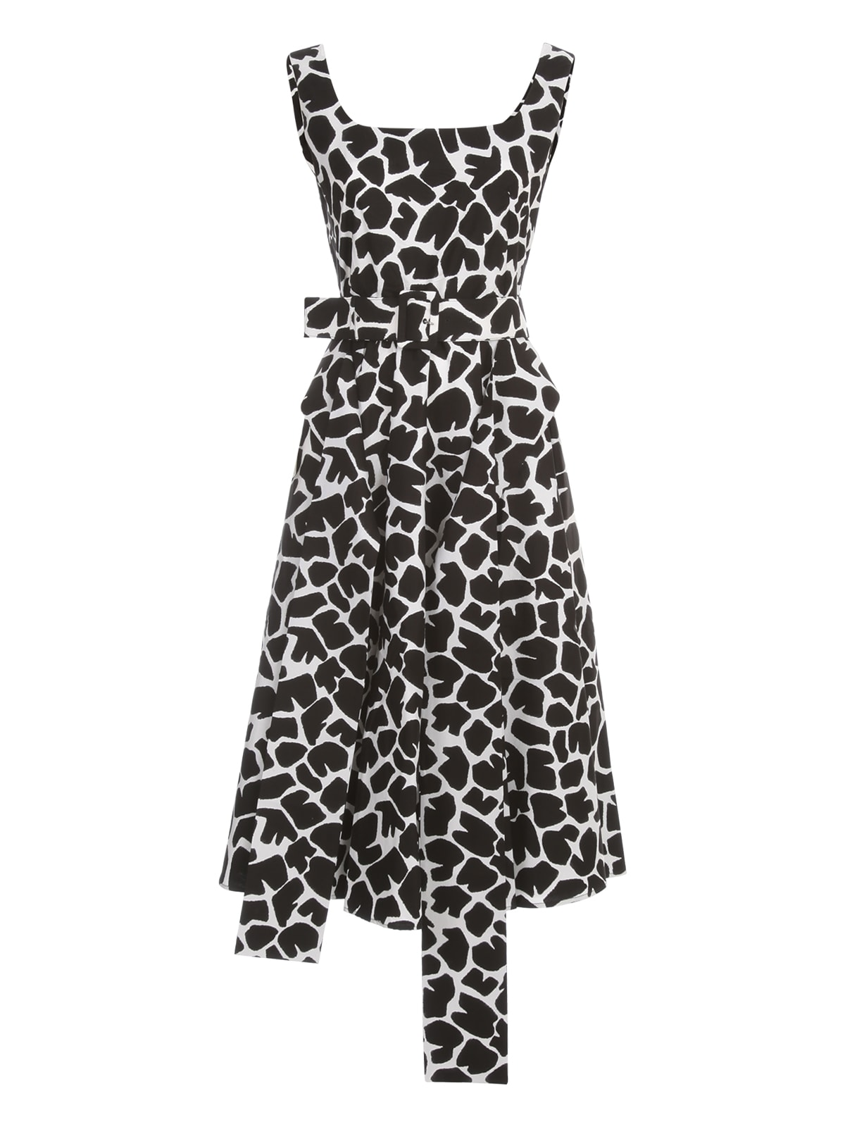 Buy Samantha Sung April Maxi Dress W/s Open U Neck online, shop Samantha Sung with free shipping