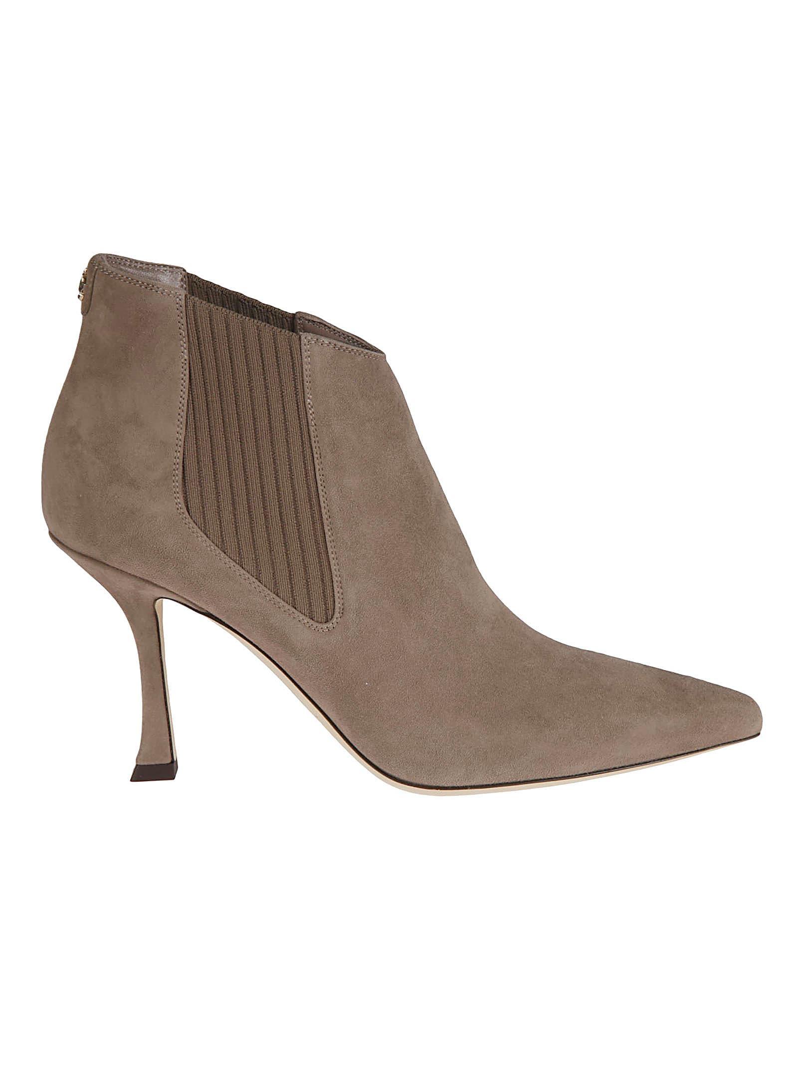 Jimmy Choo Maiara Boots