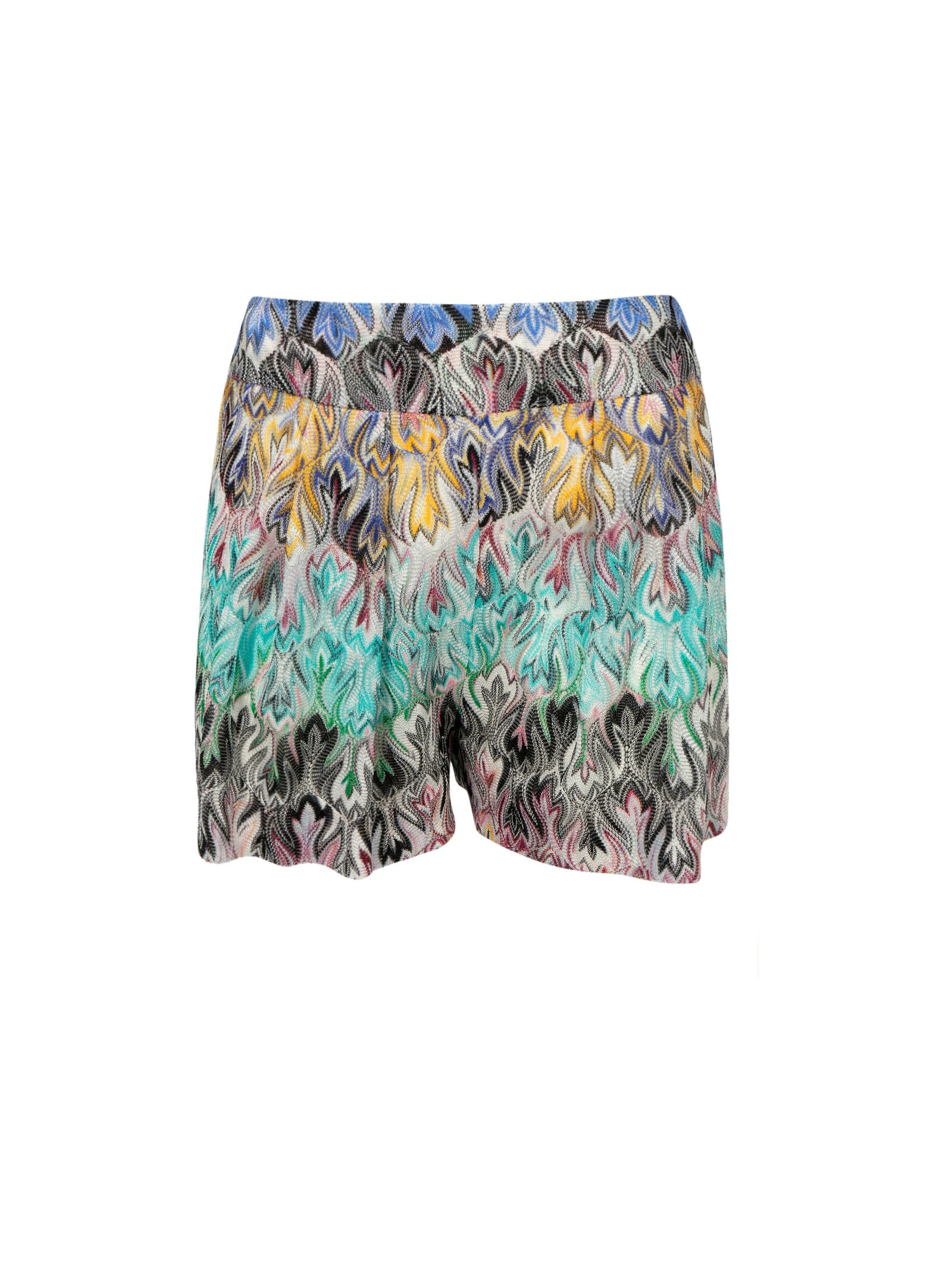 Missoni BERMUDA SHORTS