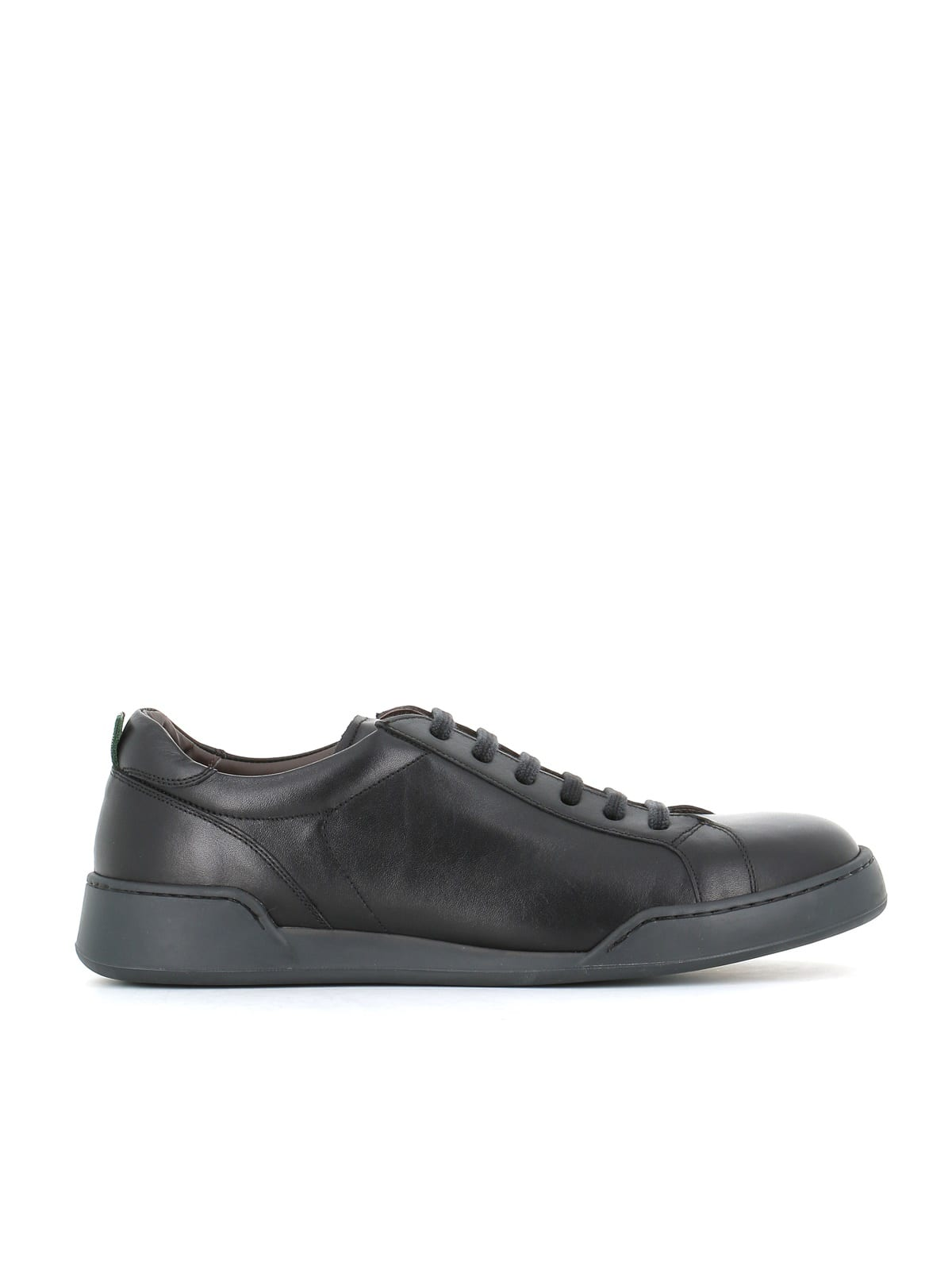Sneaker 13