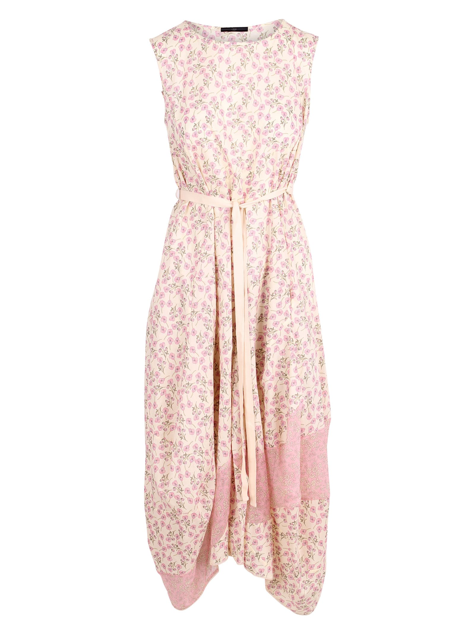 Buy High happiness Cotton Dress online, shop High with free shipping