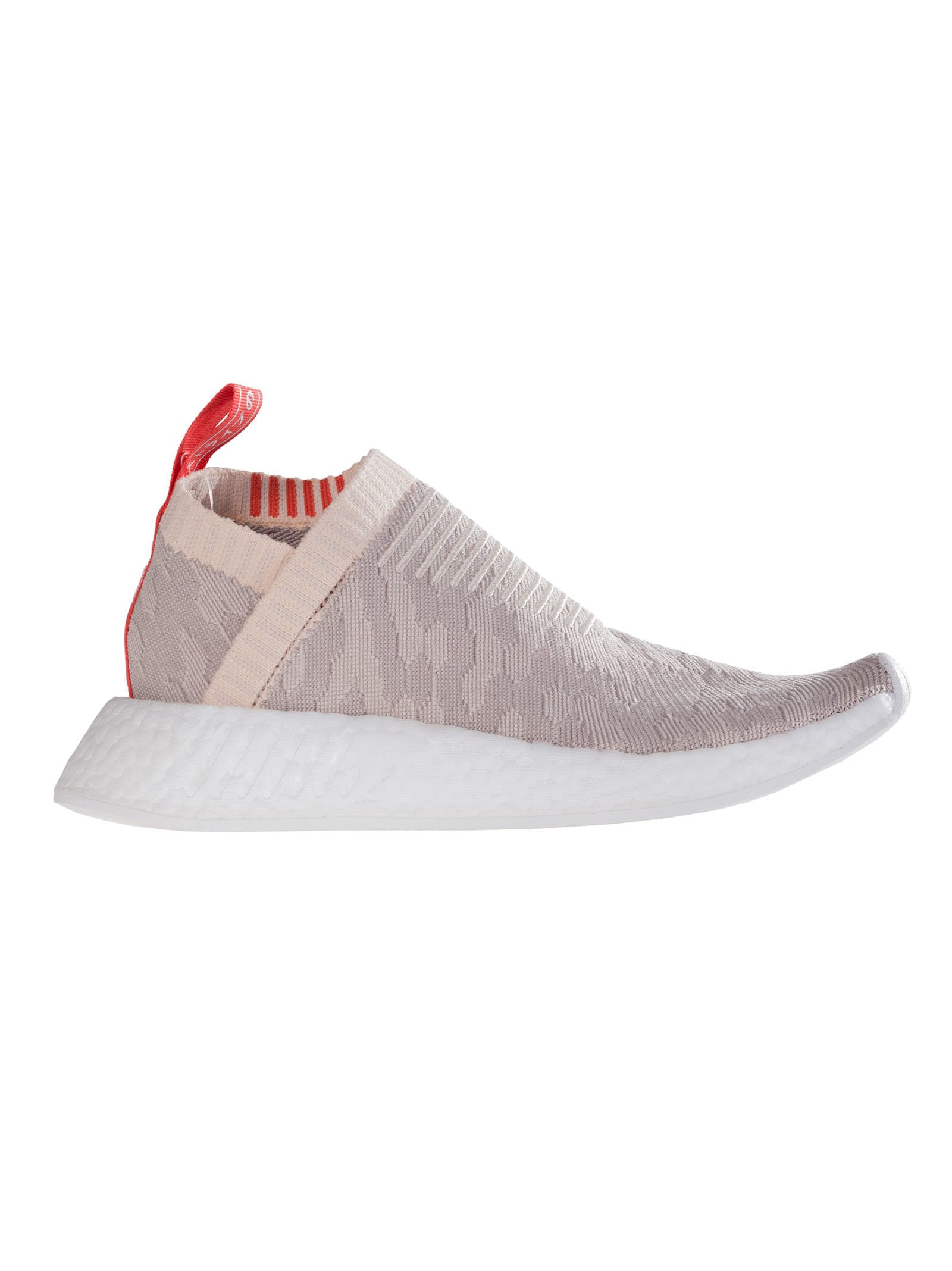 Best price on the market at italist | Adidas Adidas Nmd Cs2 Primeknit Sneakers