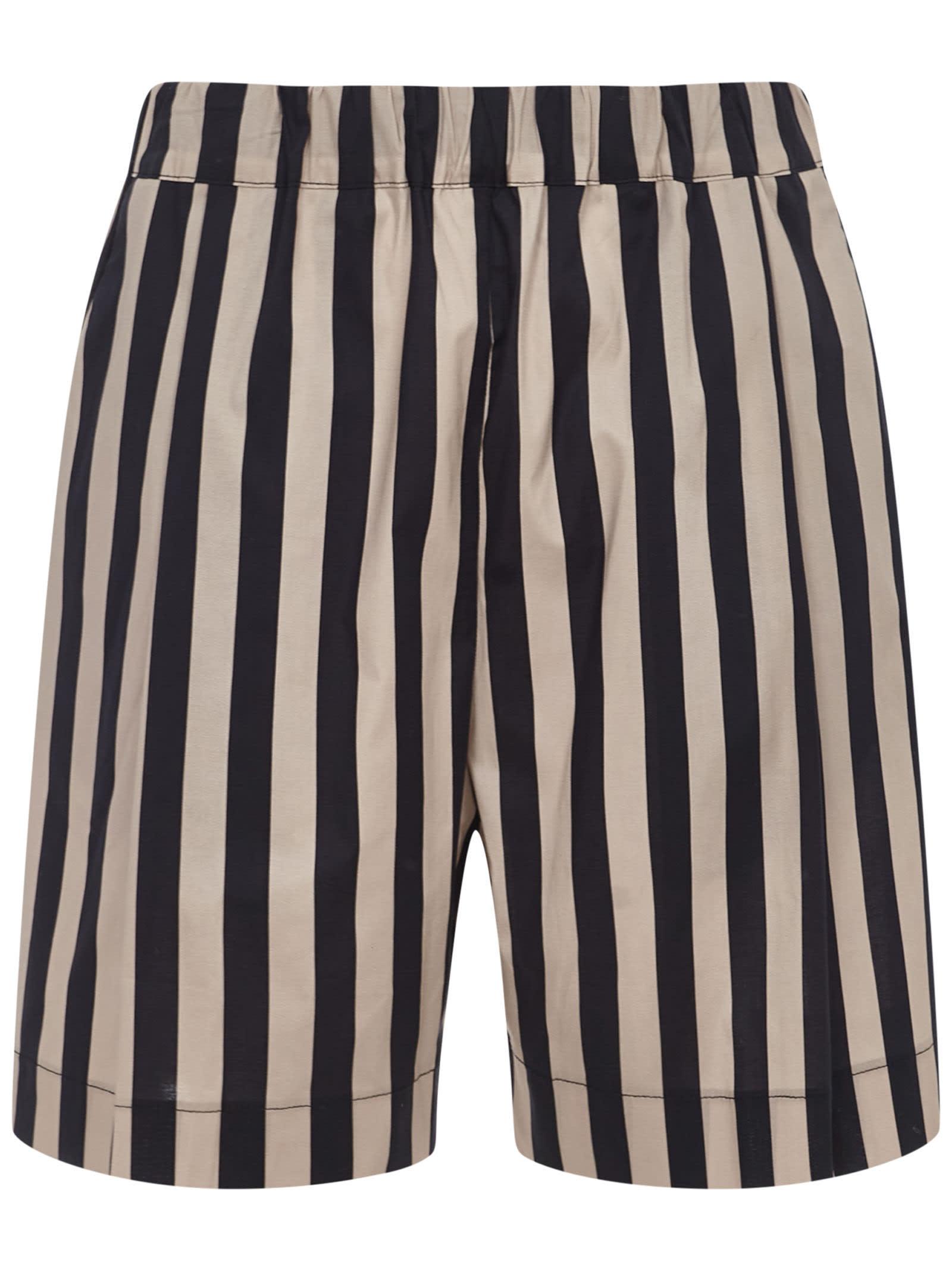 Laneus Shorts SHORTS