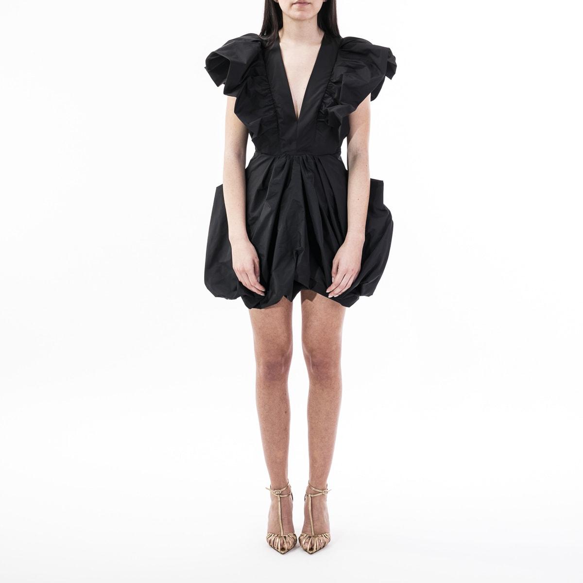 Buy Philosophy Of Lorenzo Serafini Dress online, shop Philosophy di Lorenzo Serafini with free shipping