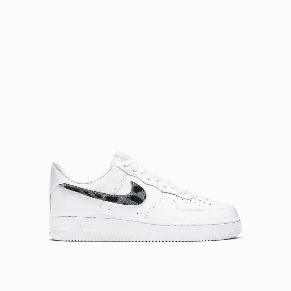 Nike Air Force 1 Lv8 Sneakers Cw7567-100