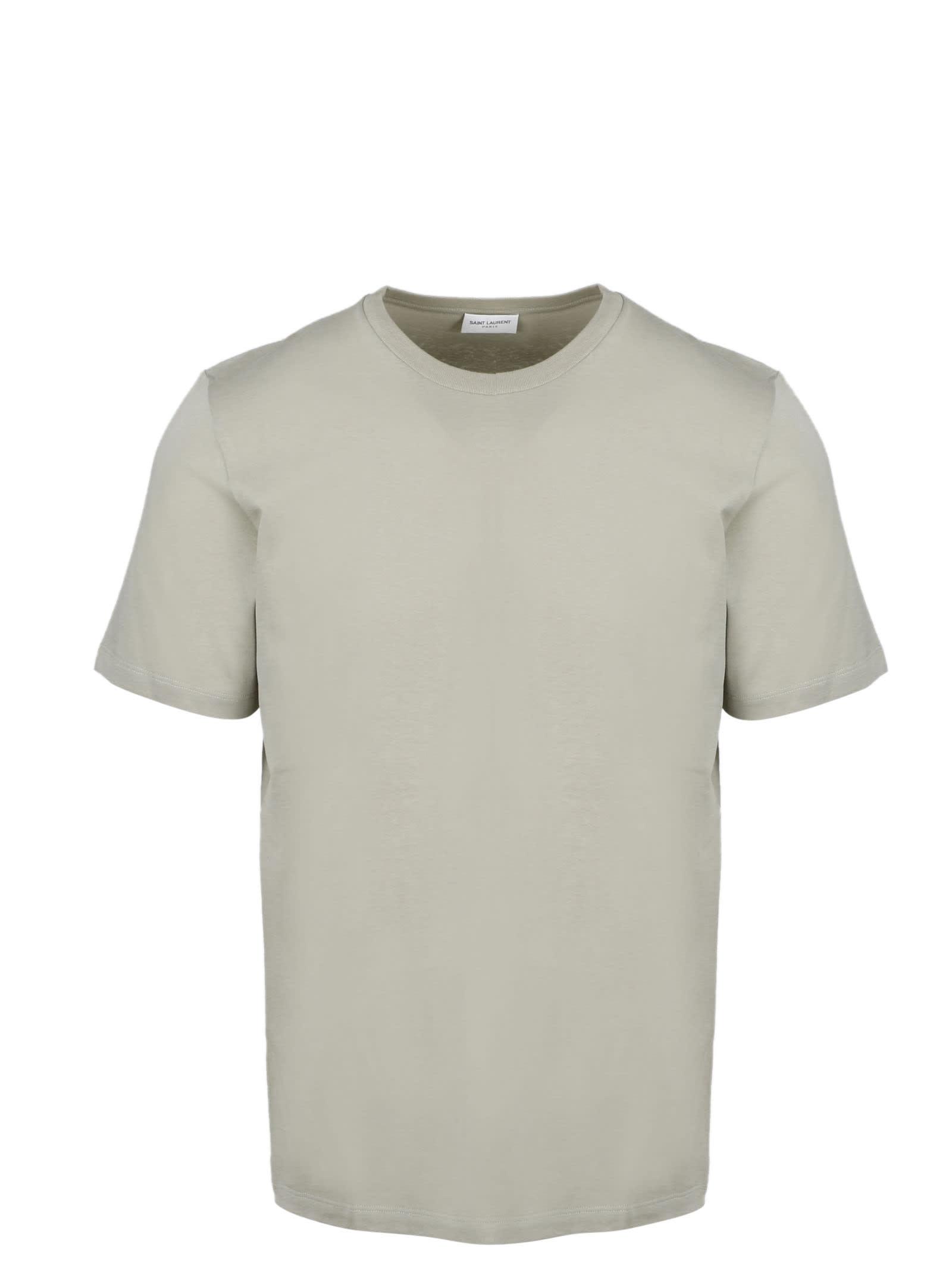 Saint Laurent Monogram T-shirt