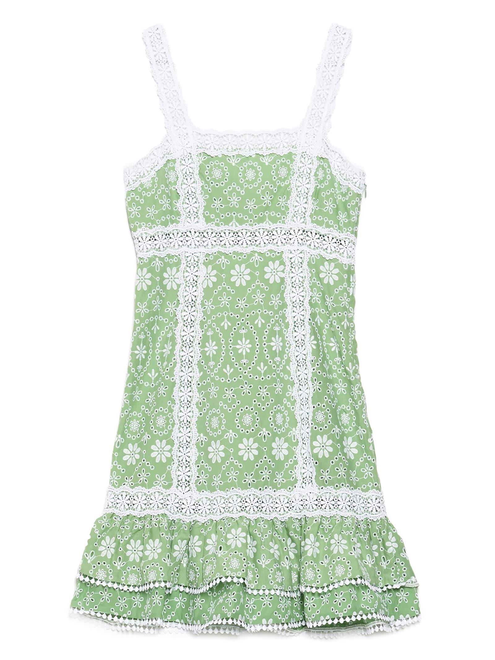 Buy Charo Ruiz nawa Dress online, shop Charo Ruiz with free shipping