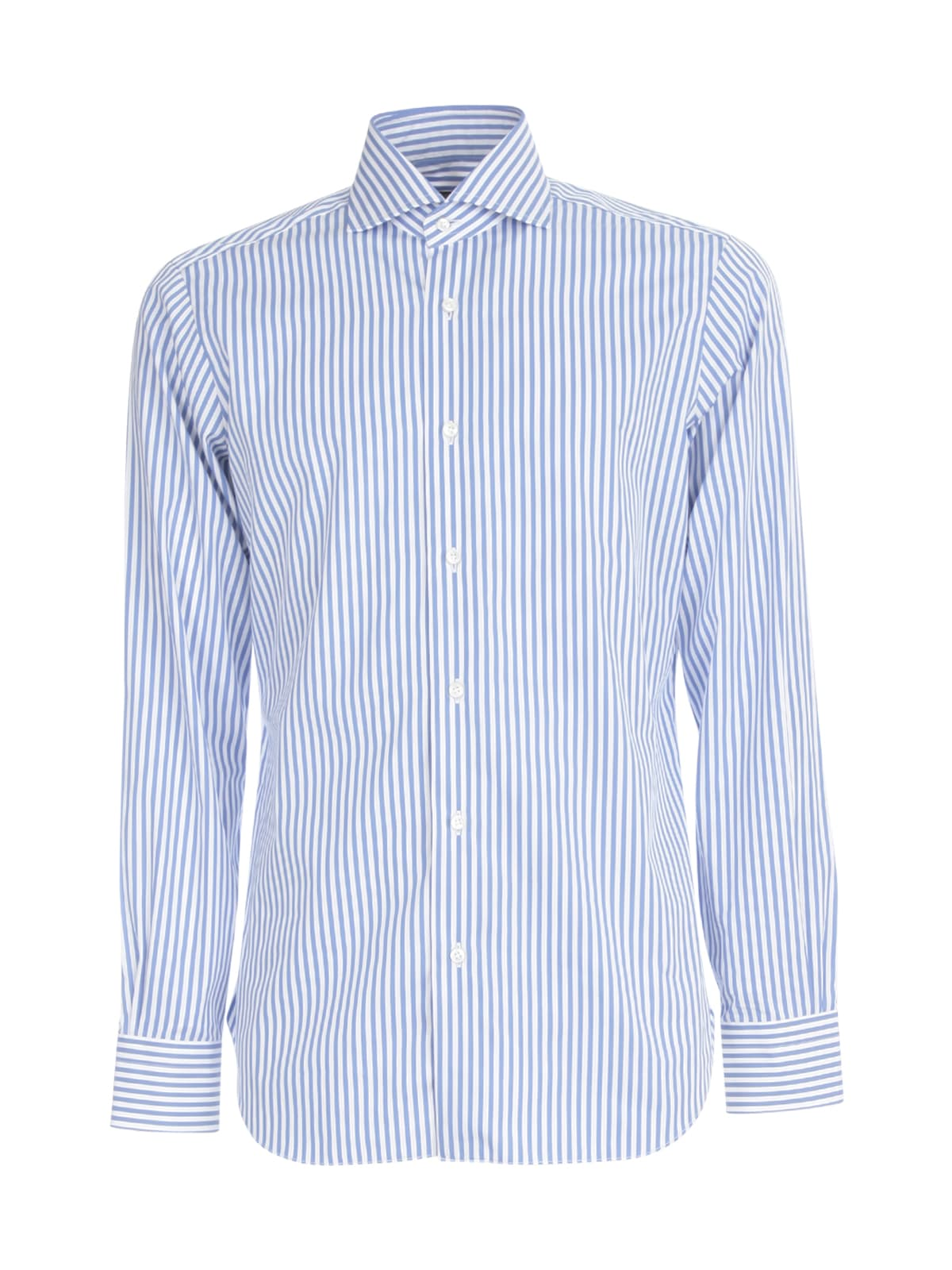 Wanded Shirt