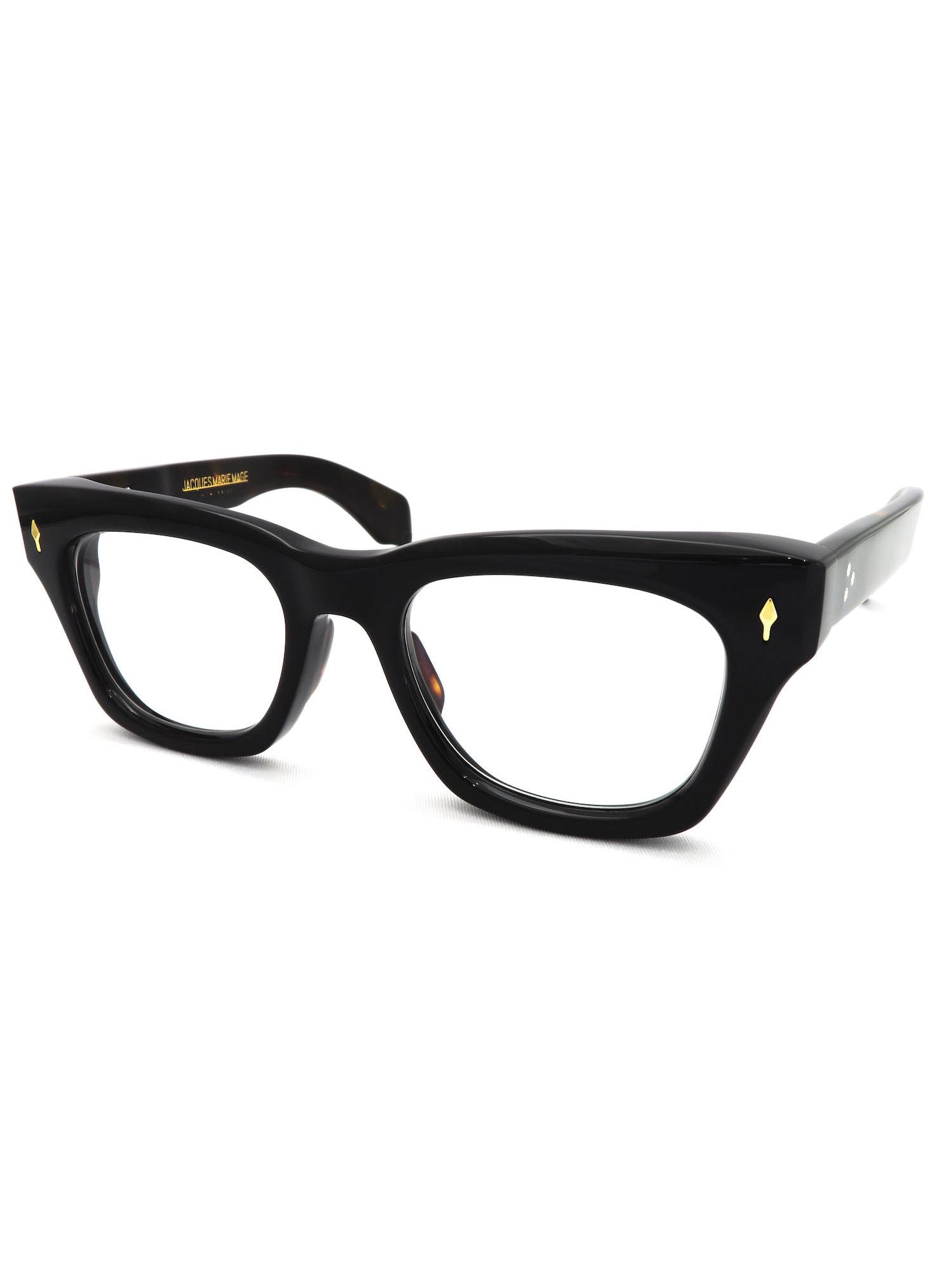 DEALAN Eyewear