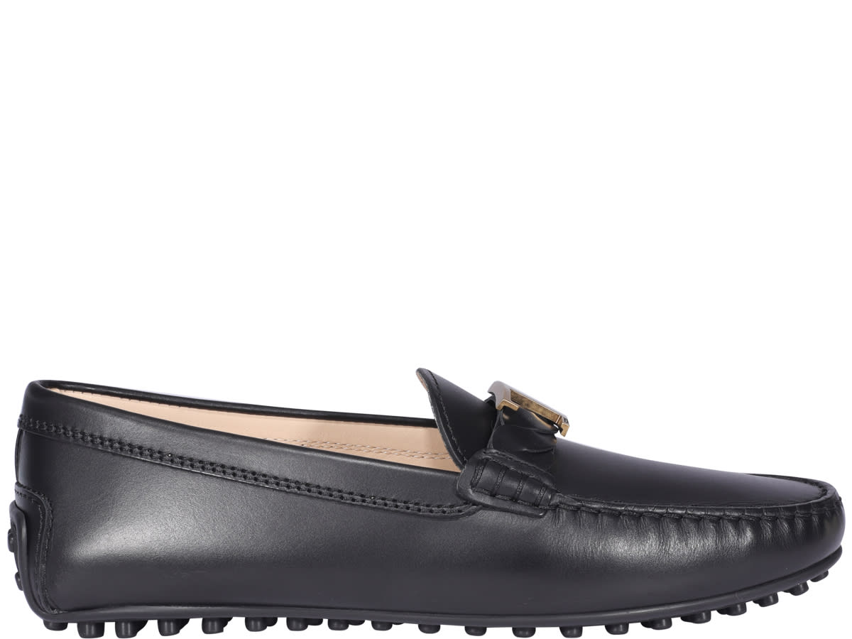 Tod's T TIMELESS LOAFERS