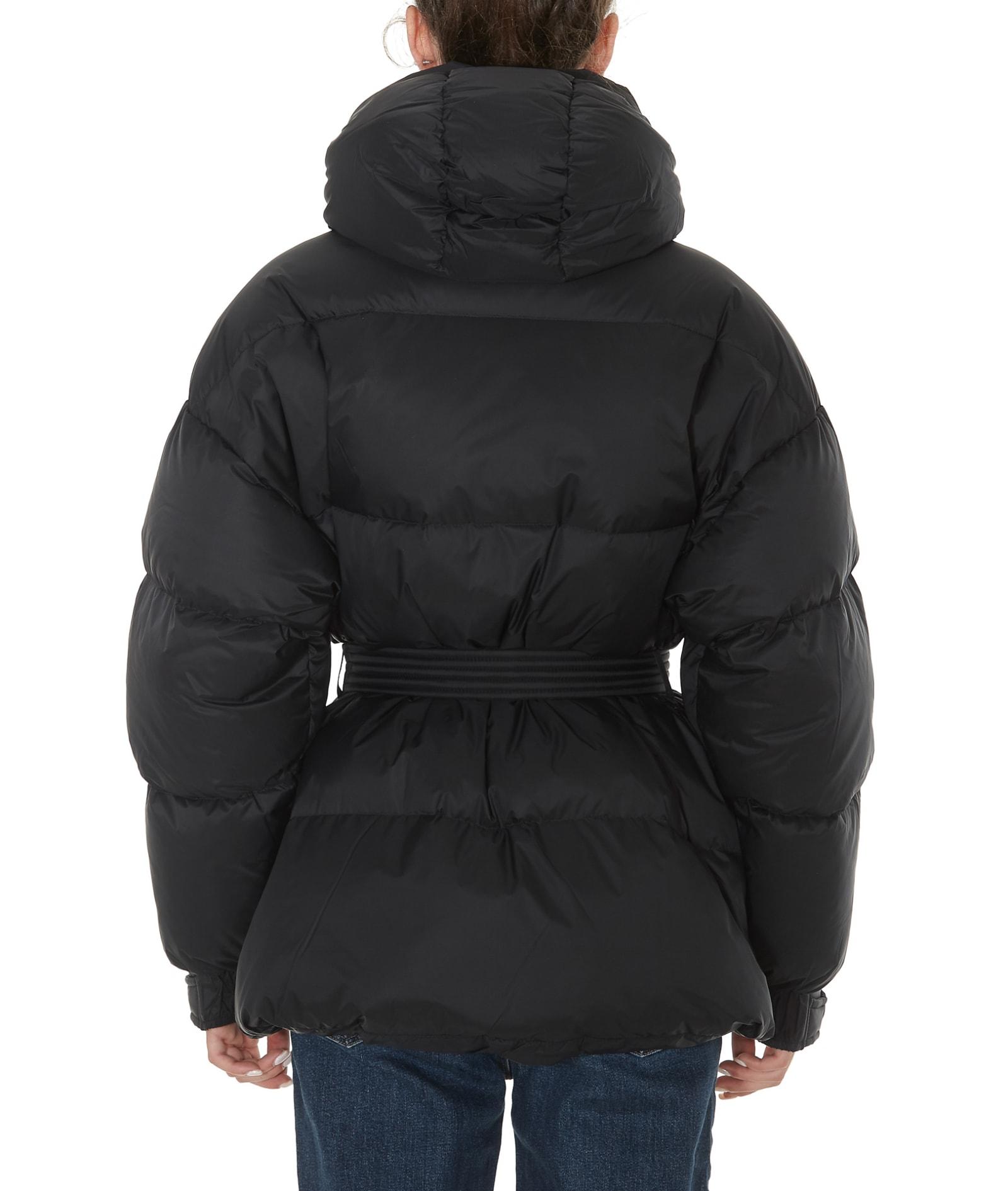 Ienki Ienki Michlin Down Jacket