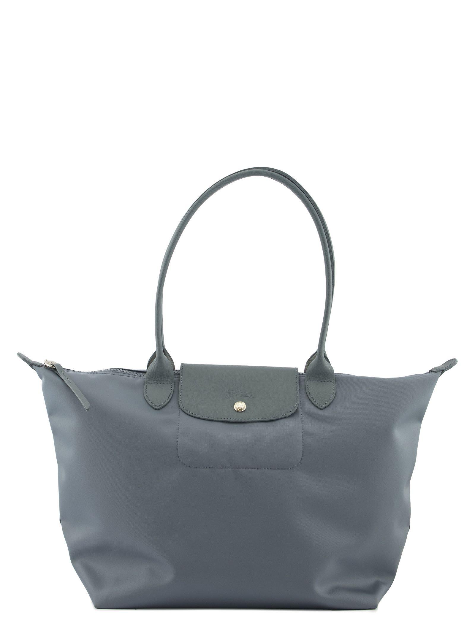 Longchamp LE PLIAGE NÉO SHOULDER BAG L