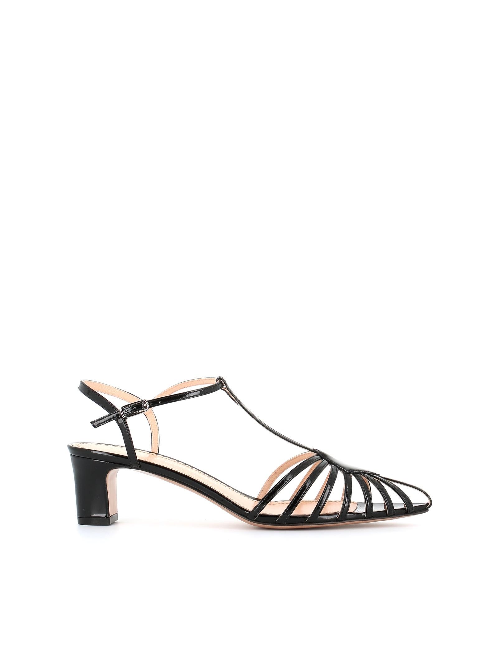 Sandal Ab0629