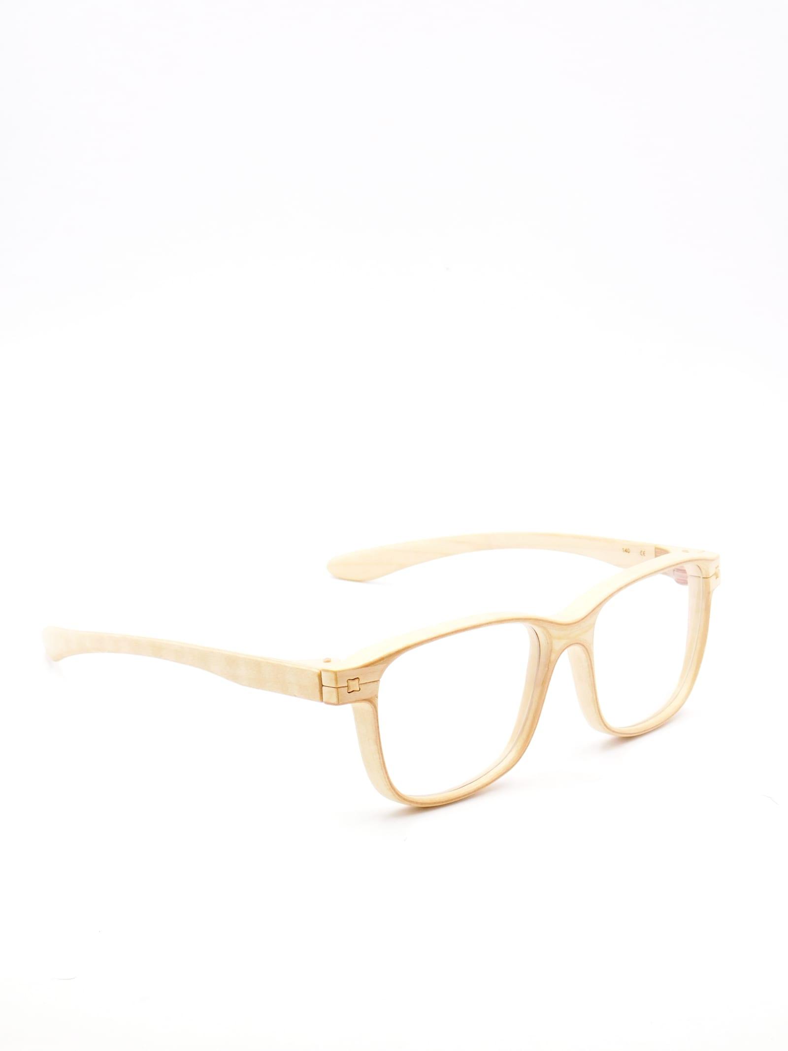 HL26/WA Eyewear