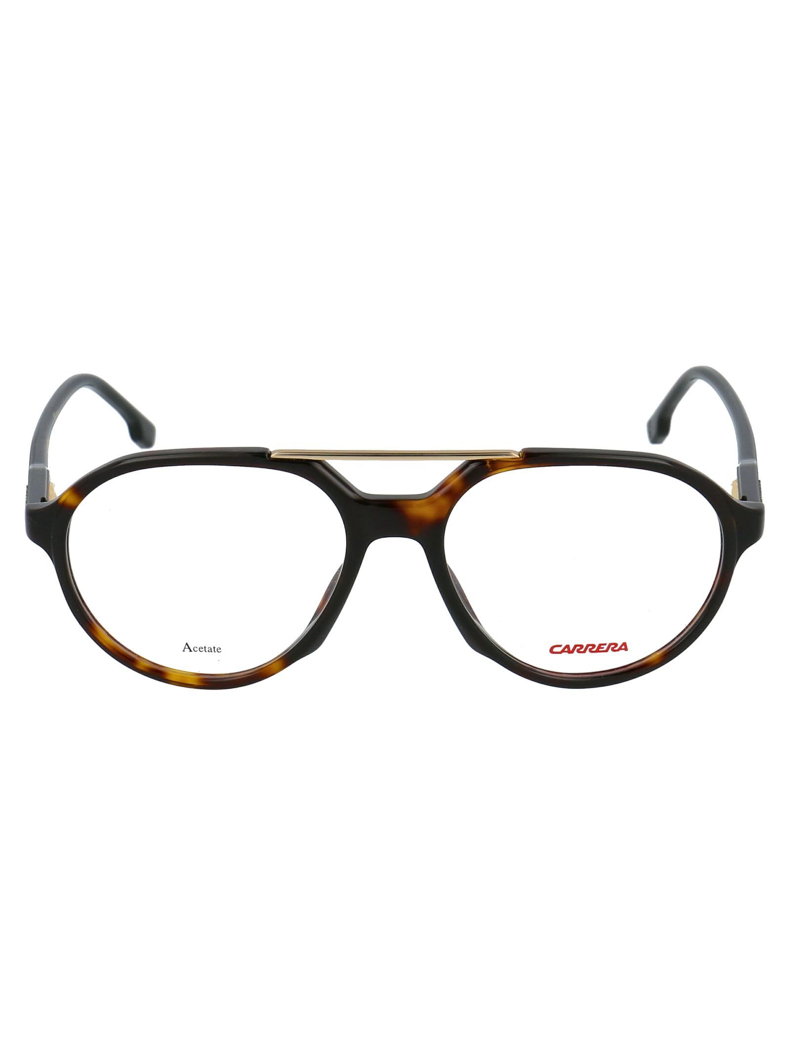 Carrera Glasses