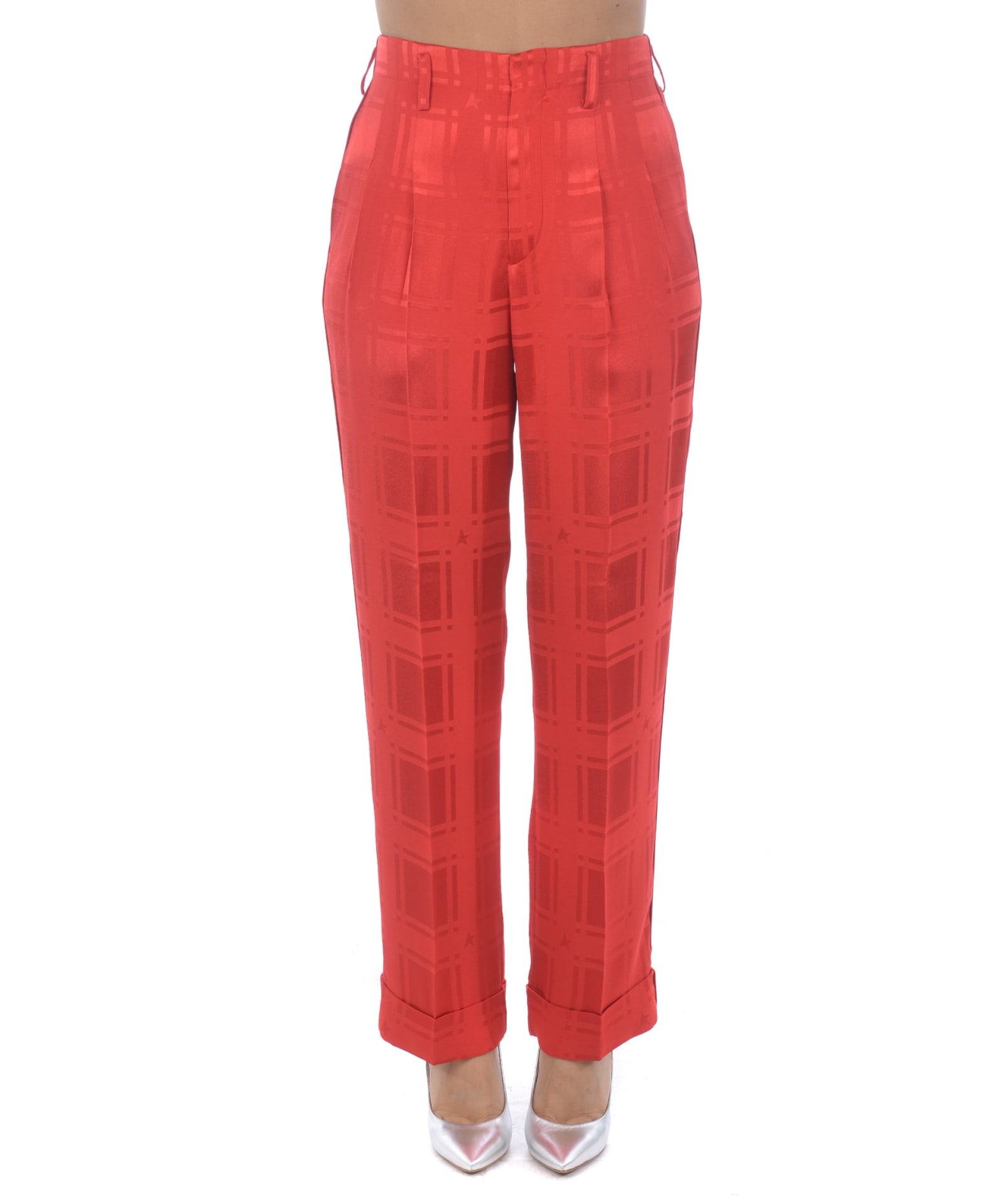 Golden Goose Trousers