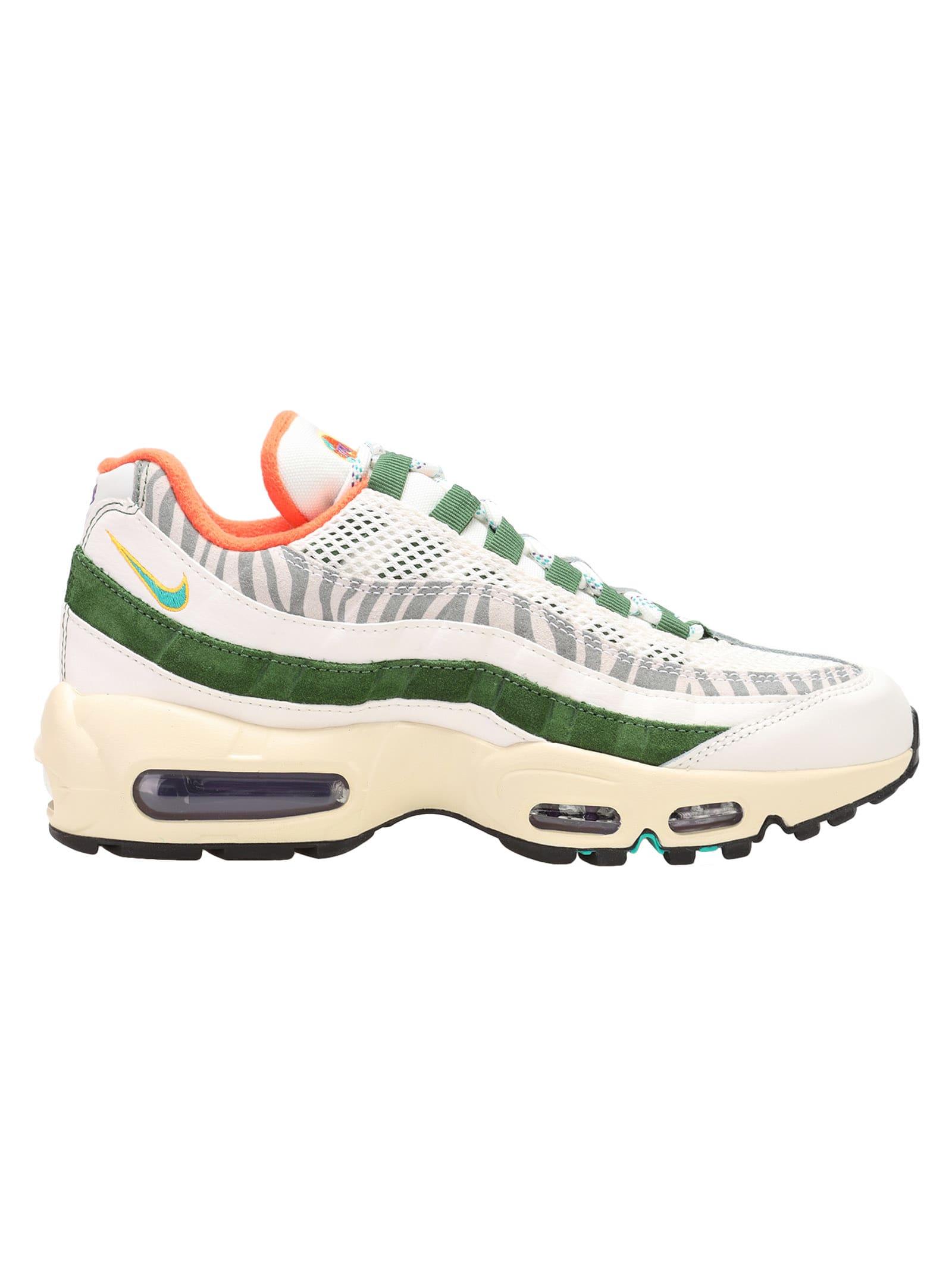 Nike Ltd Air Max 95 Era