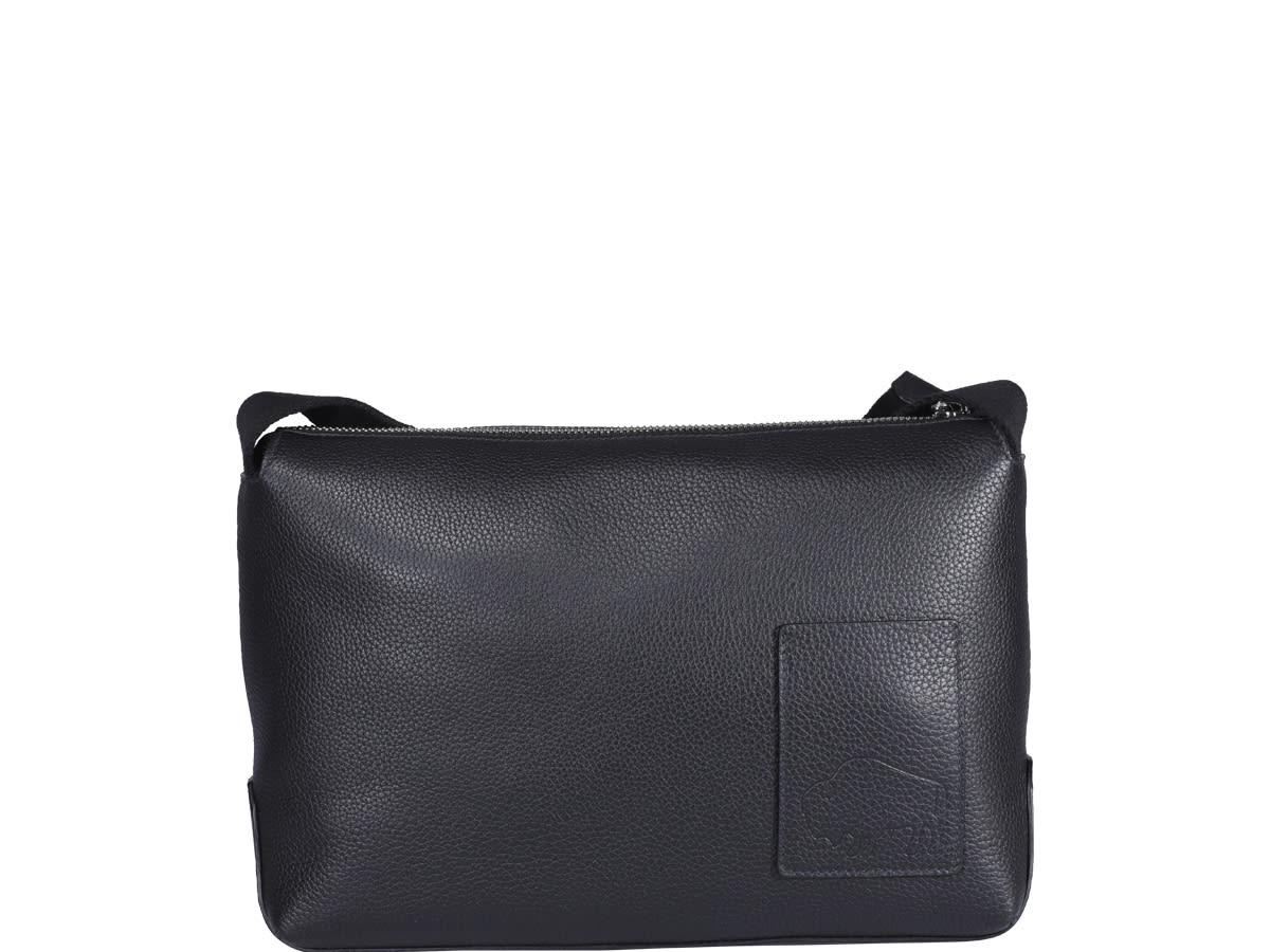 Bancouliere Bag