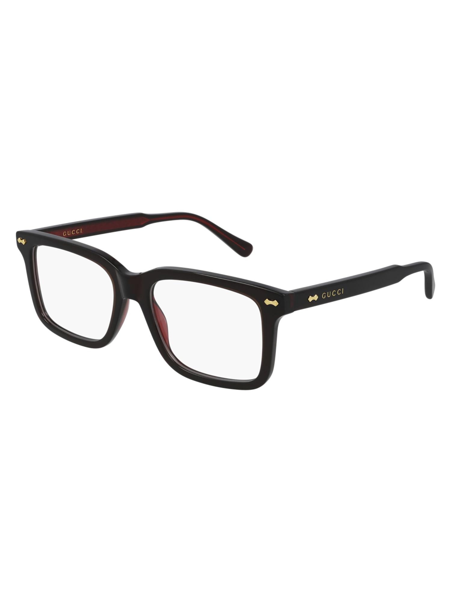 Gucci GG0914O Eyewear