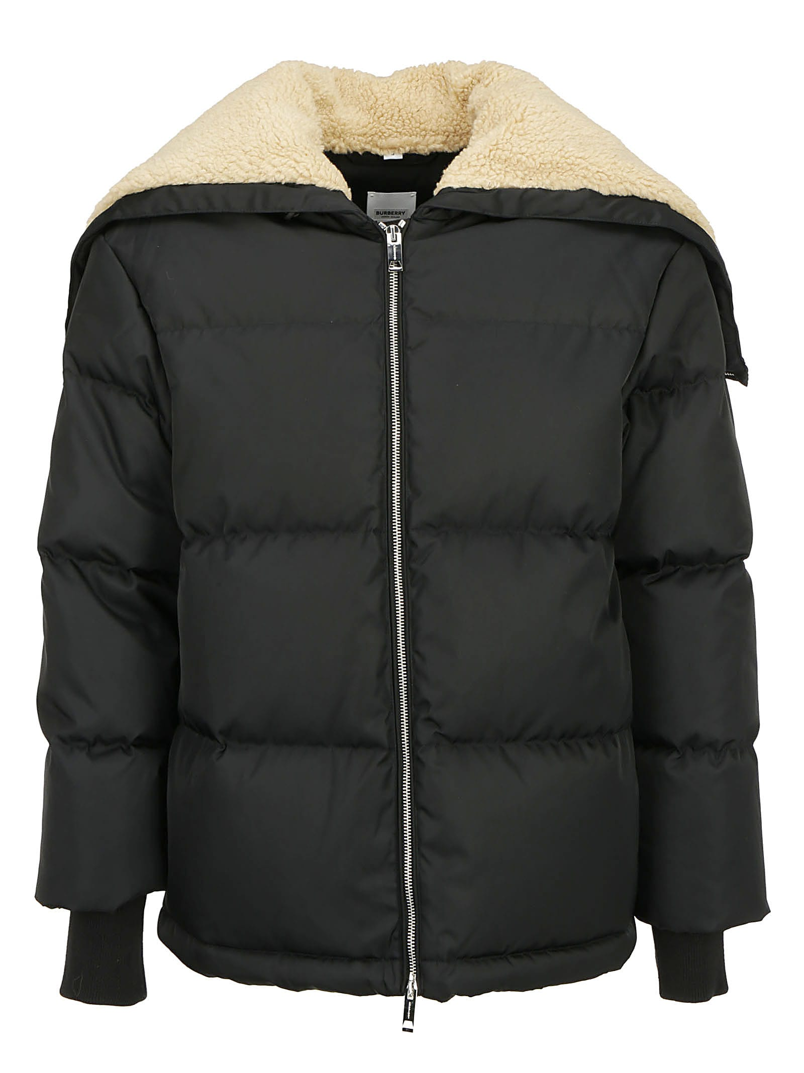 Burberry Seafield Down Jacket