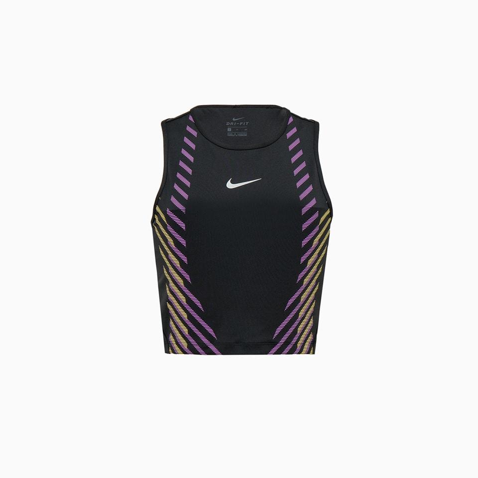Nike Top Cu3222-010
