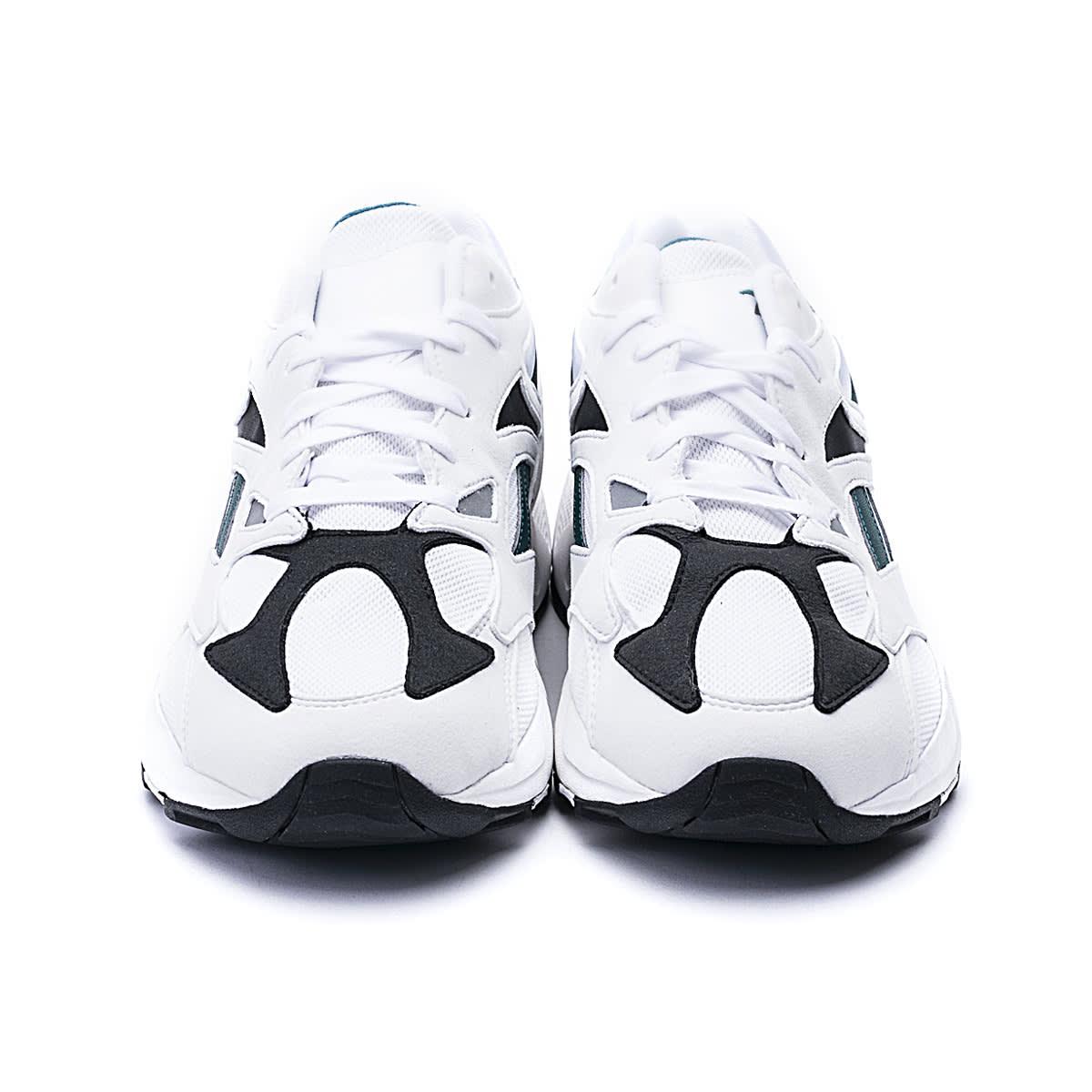 Reebok Sneakers SNEAKERS