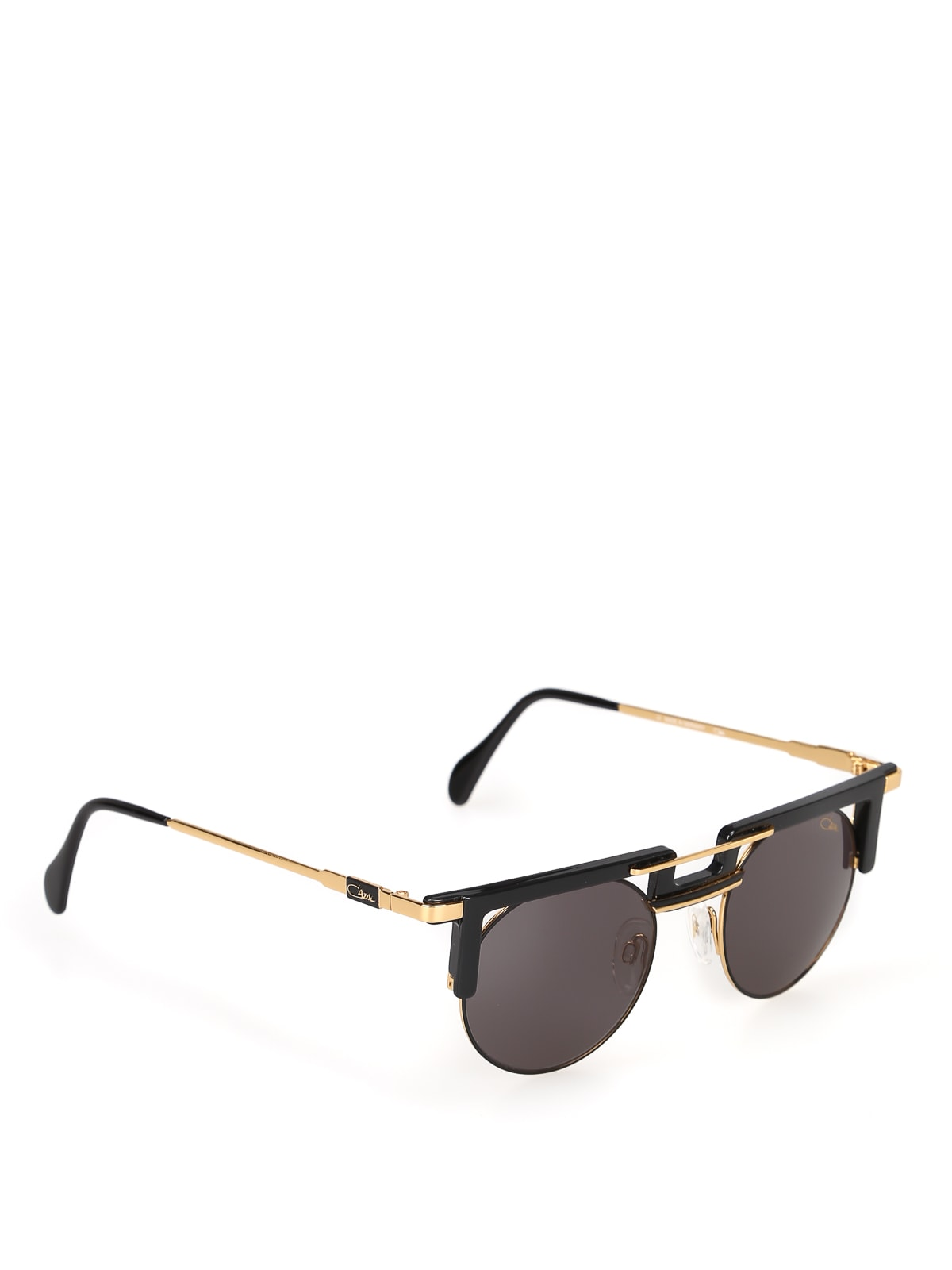 745/3 Sunglasses